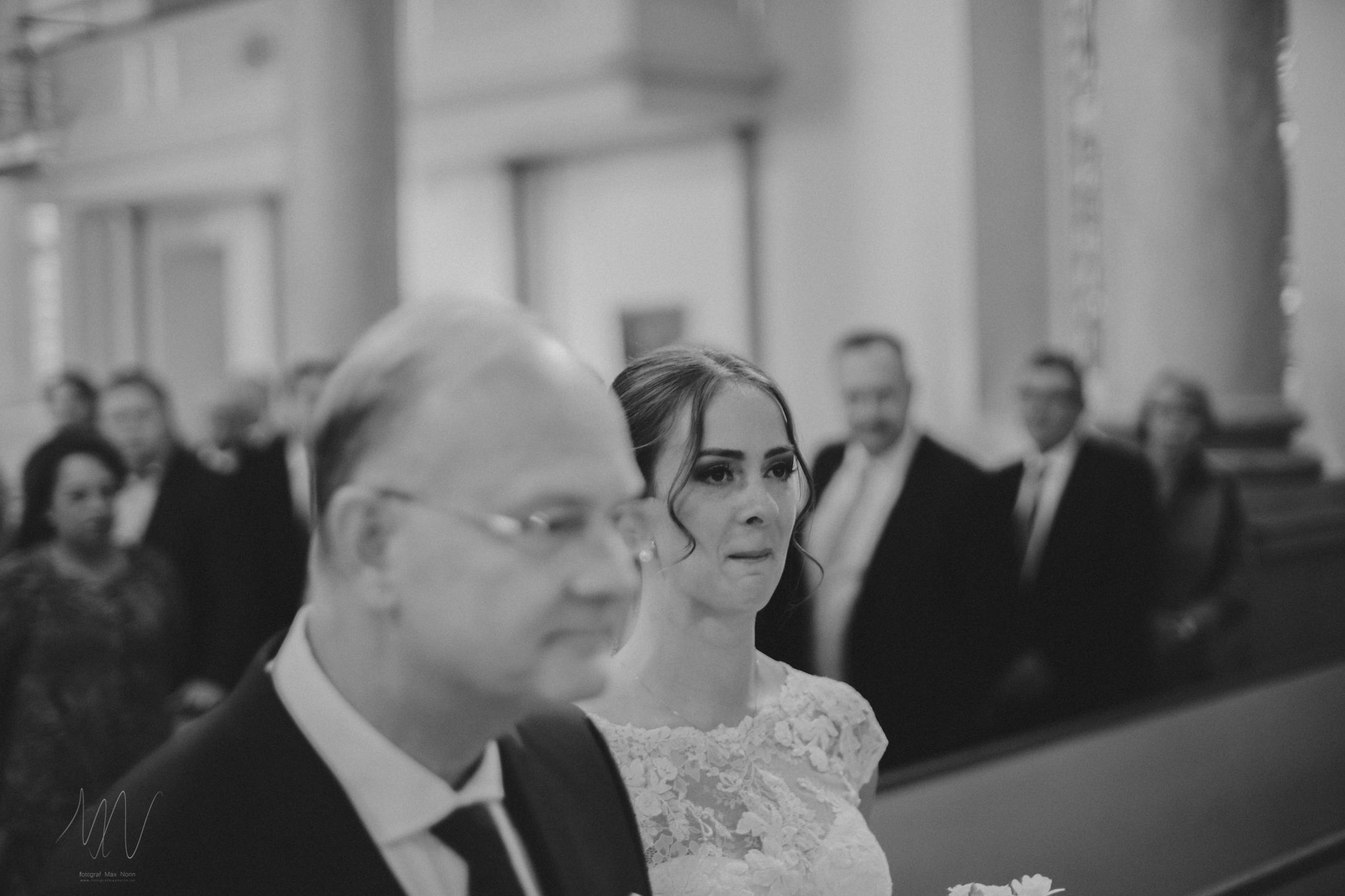 bröllopsfoto-fotograf-max-norin-119.jpg