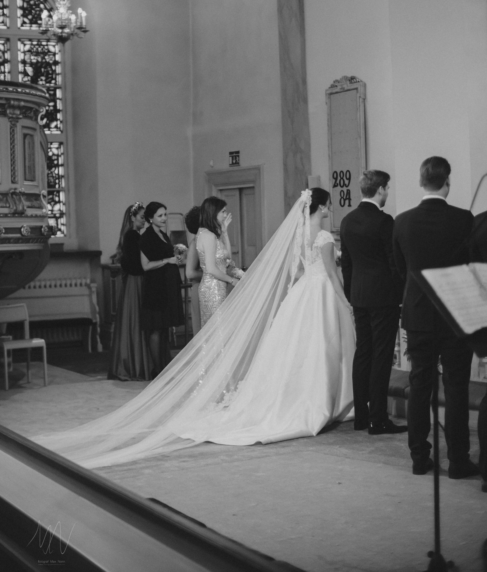 bröllopsfoto-fotograf-max-norin-126.jpg