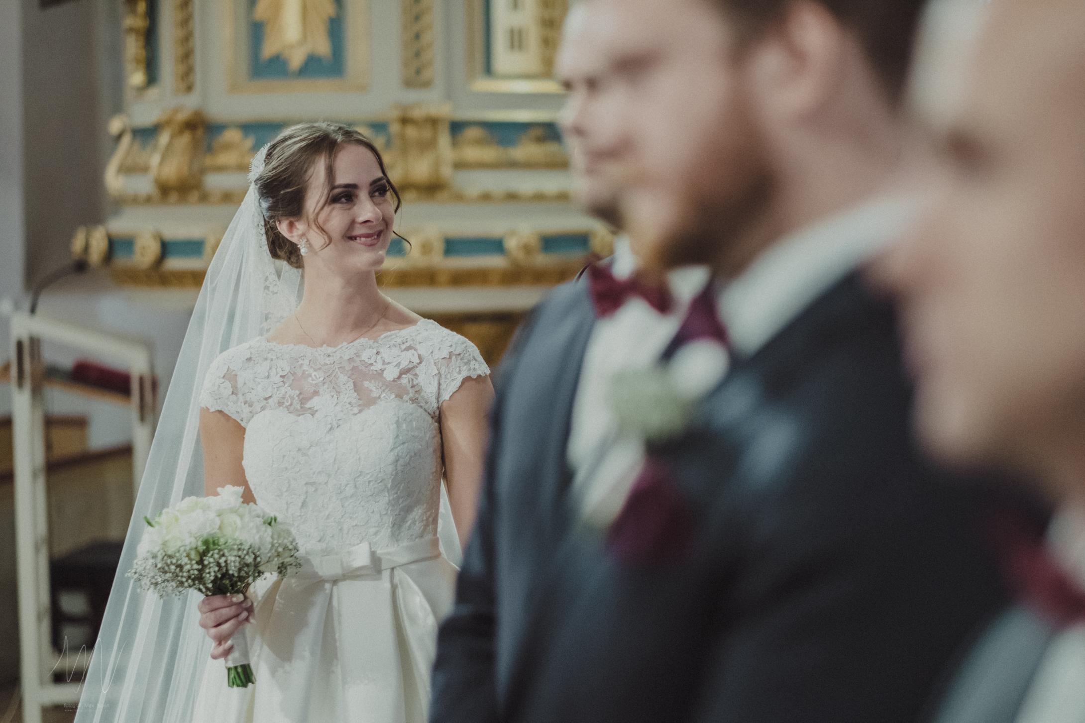 bröllopsfoto-fotograf-max-norin-133.jpg