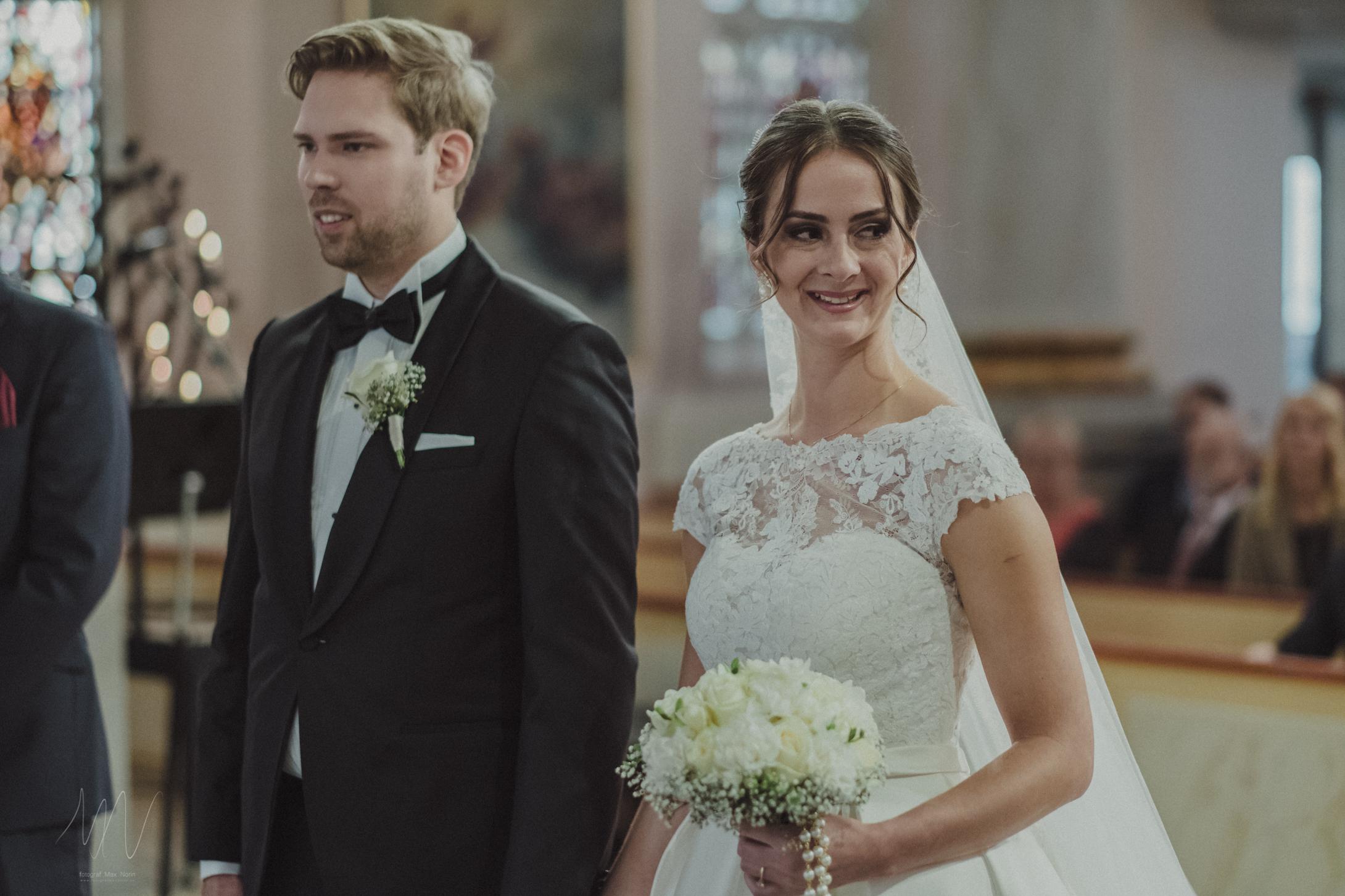 bröllopsfoto-fotograf-max-norin-142.jpg