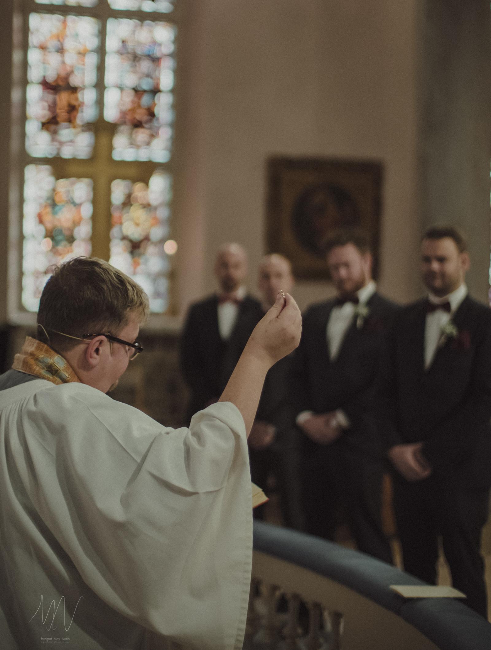 bröllopsfoto-fotograf-max-norin-148.jpg