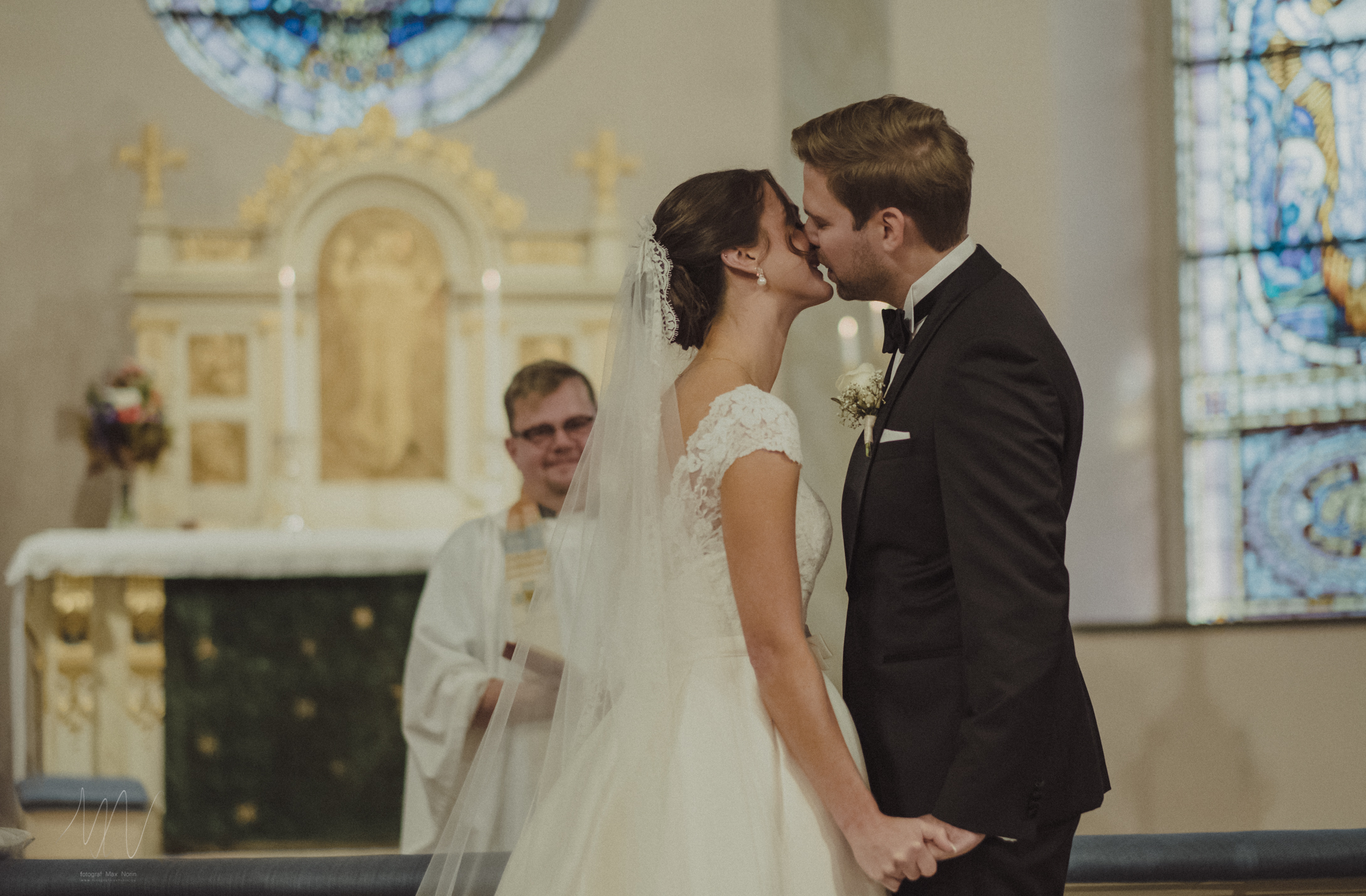 bröllopsfoto-fotograf-max-norin-159.jpg