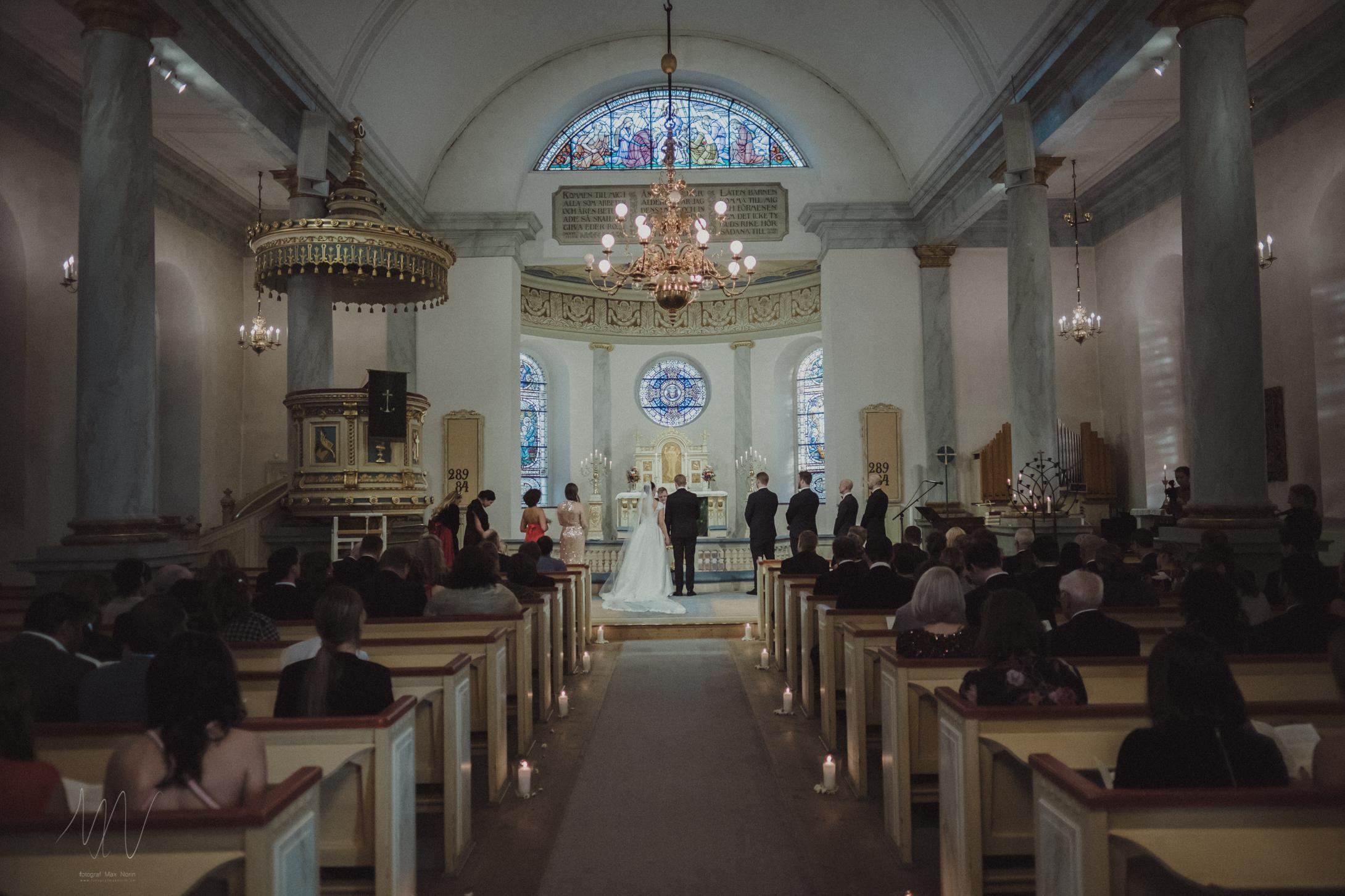 bröllopsfoto-fotograf-max-norin-162.jpg