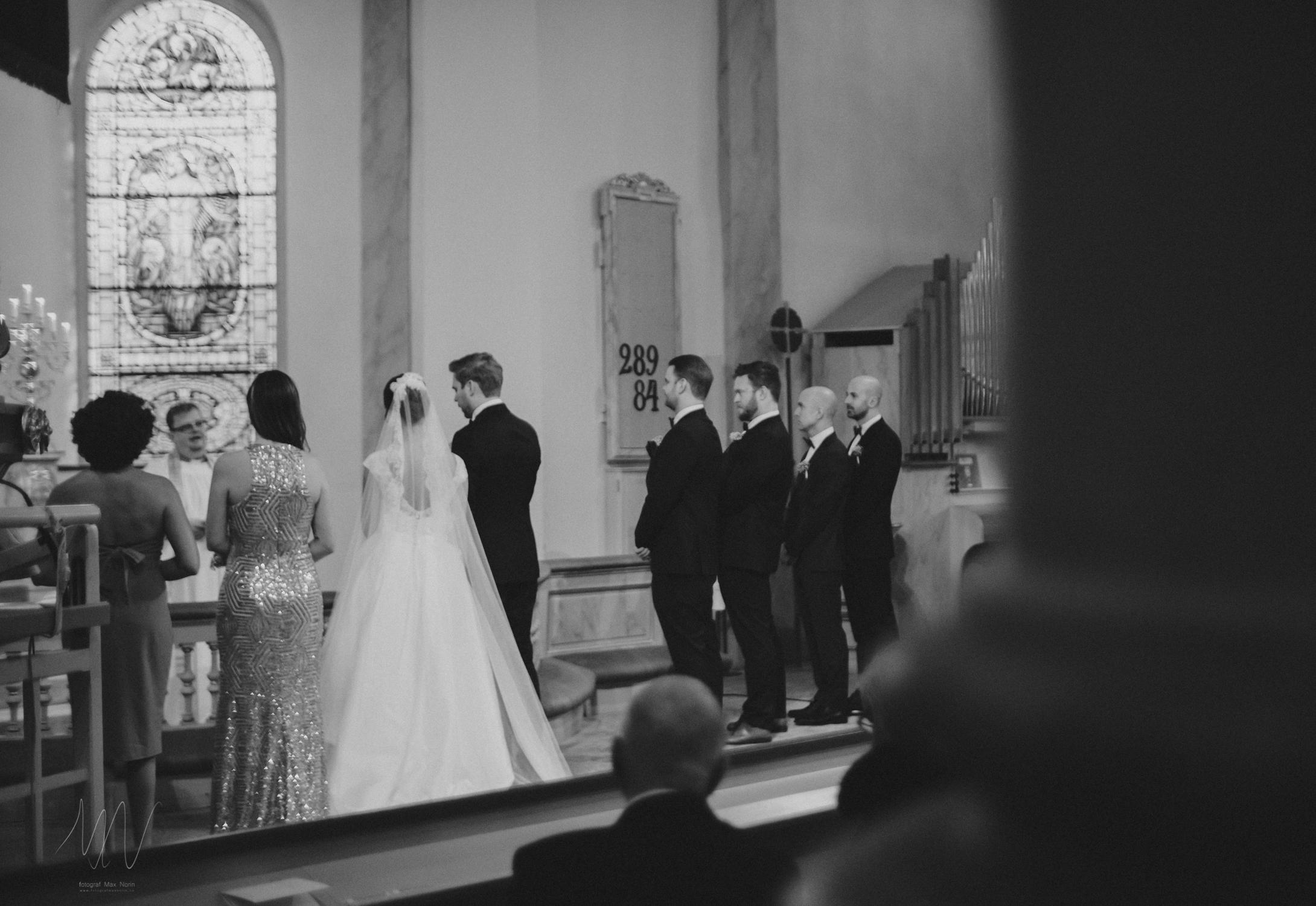 bröllopsfoto-fotograf-max-norin-163.jpg