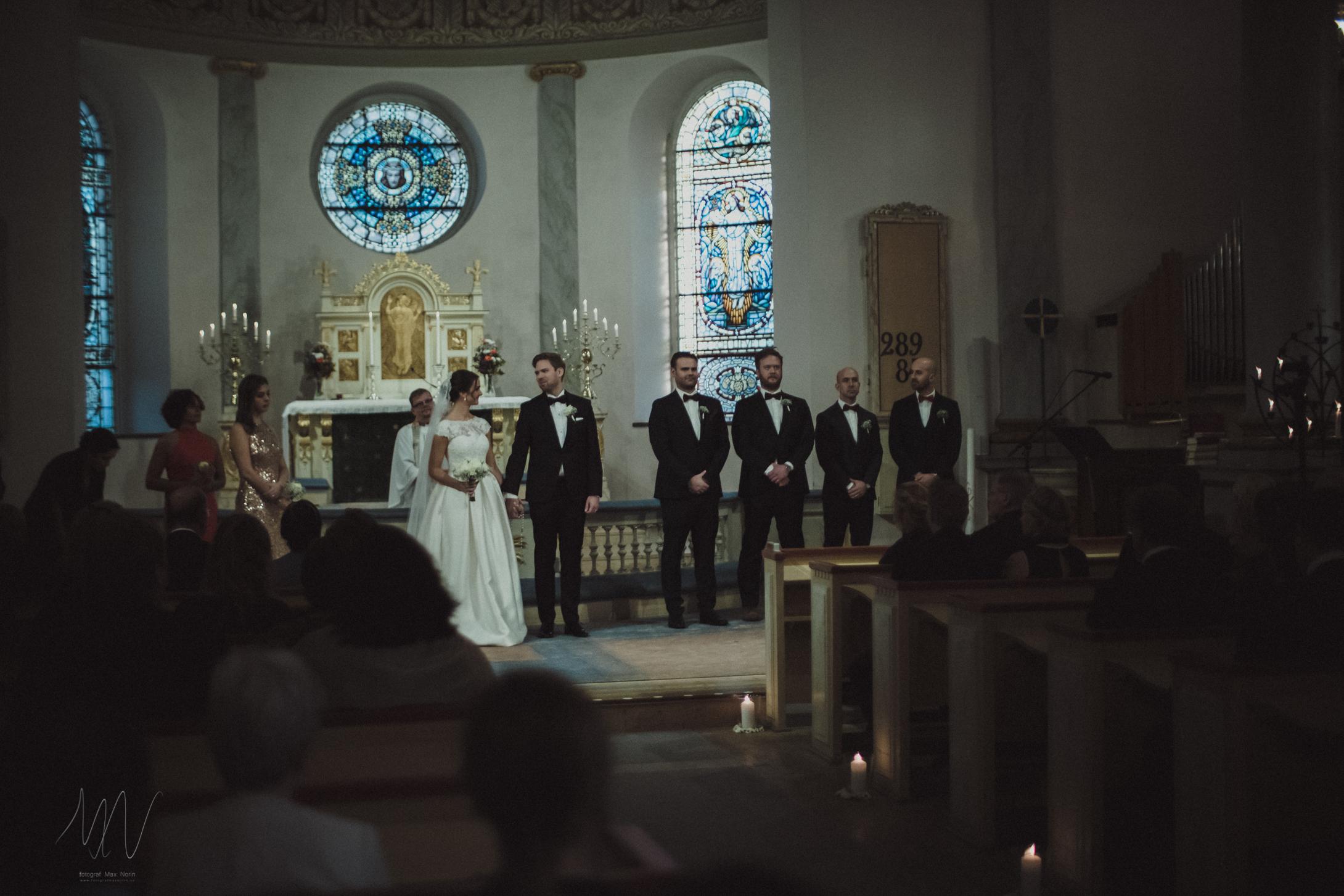 bröllopsfoto-fotograf-max-norin-170.jpg