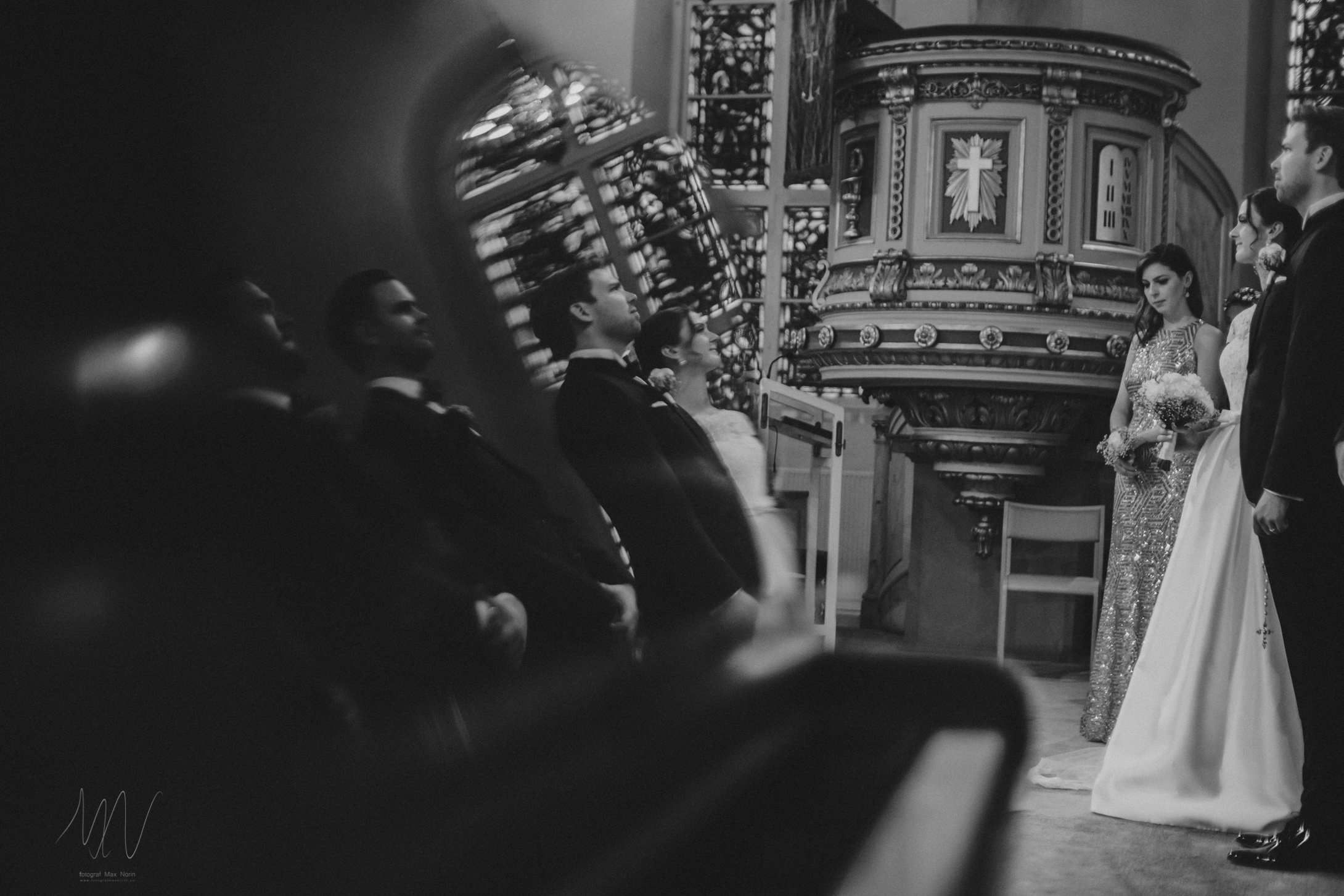 bröllopsfoto-fotograf-max-norin-175.jpg