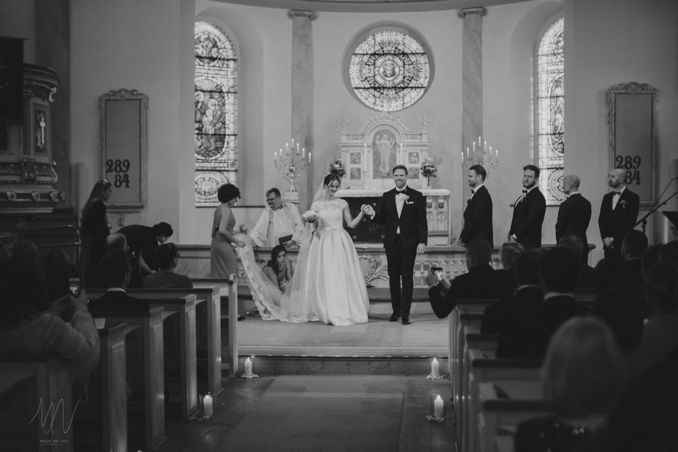 bröllopsfoto-fotograf-max-norin-178.jpg
