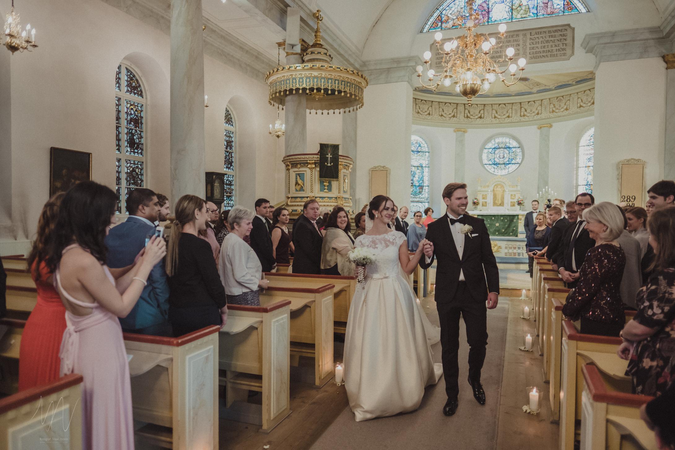bröllopsfoto-fotograf-max-norin-180.jpg