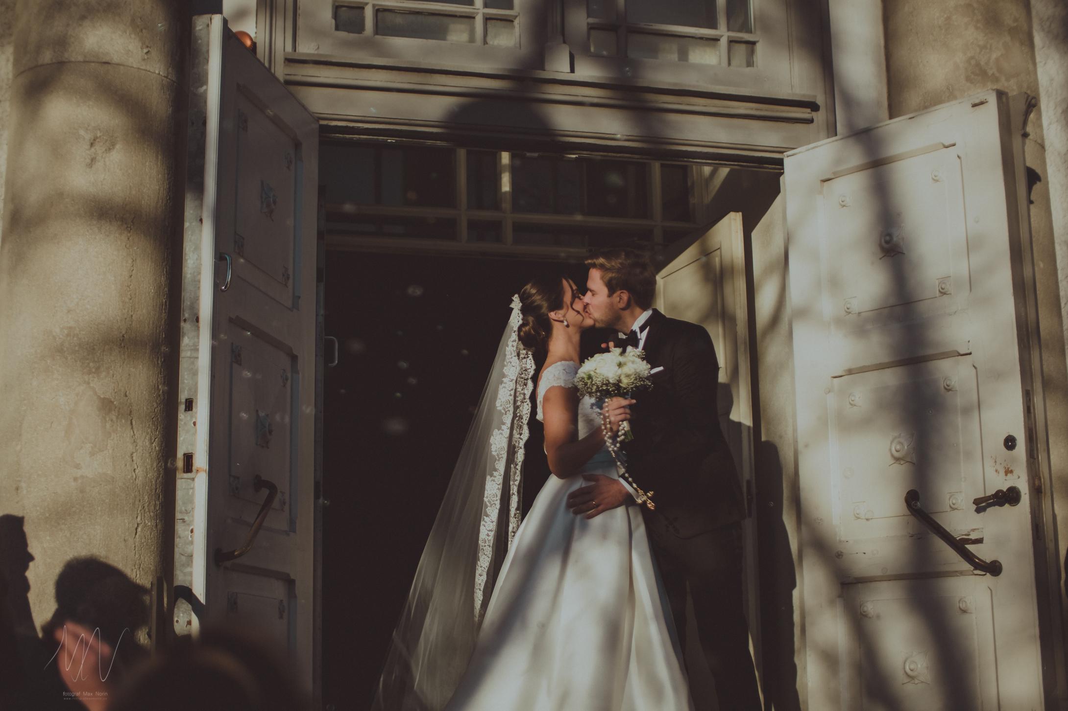 bröllopsfoto-fotograf-max-norin-190.jpg