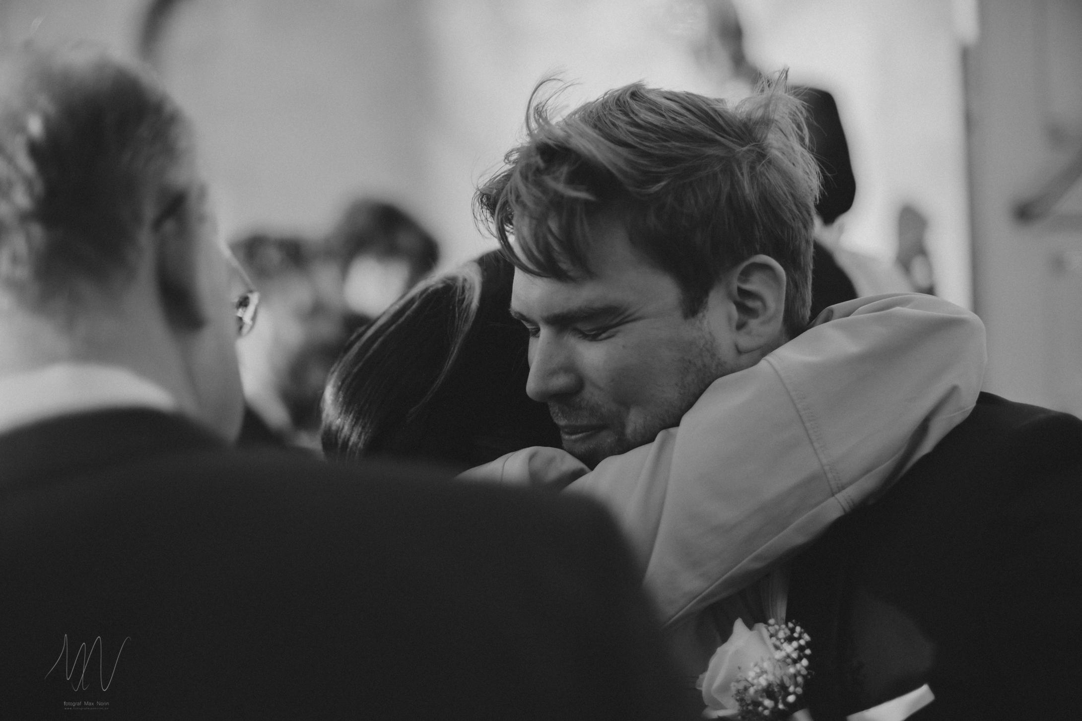 bröllopsfoto-fotograf-max-norin-193.jpg
