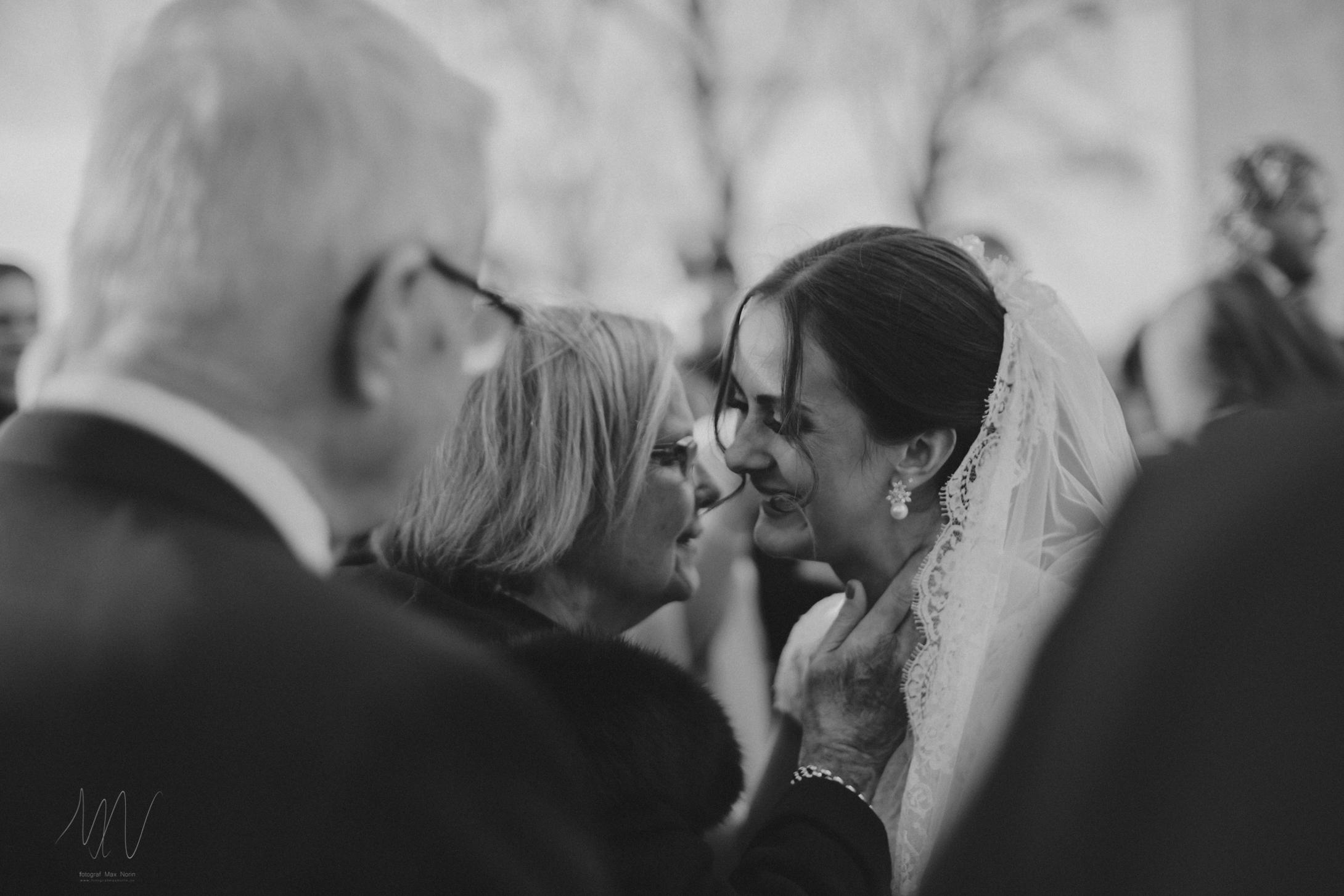 bröllopsfoto-fotograf-max-norin-197.jpg