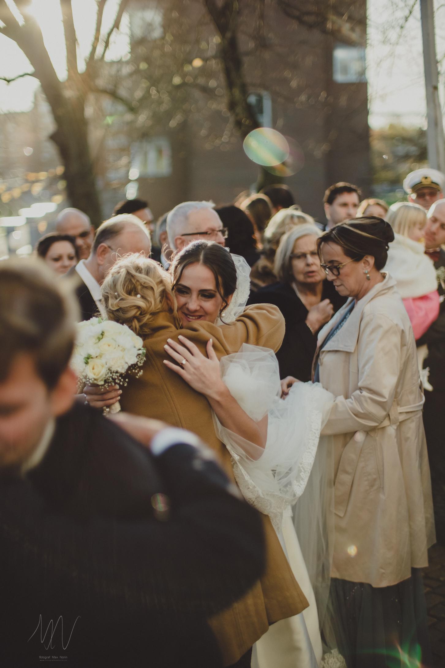 bröllopsfoto-fotograf-max-norin-201.jpg