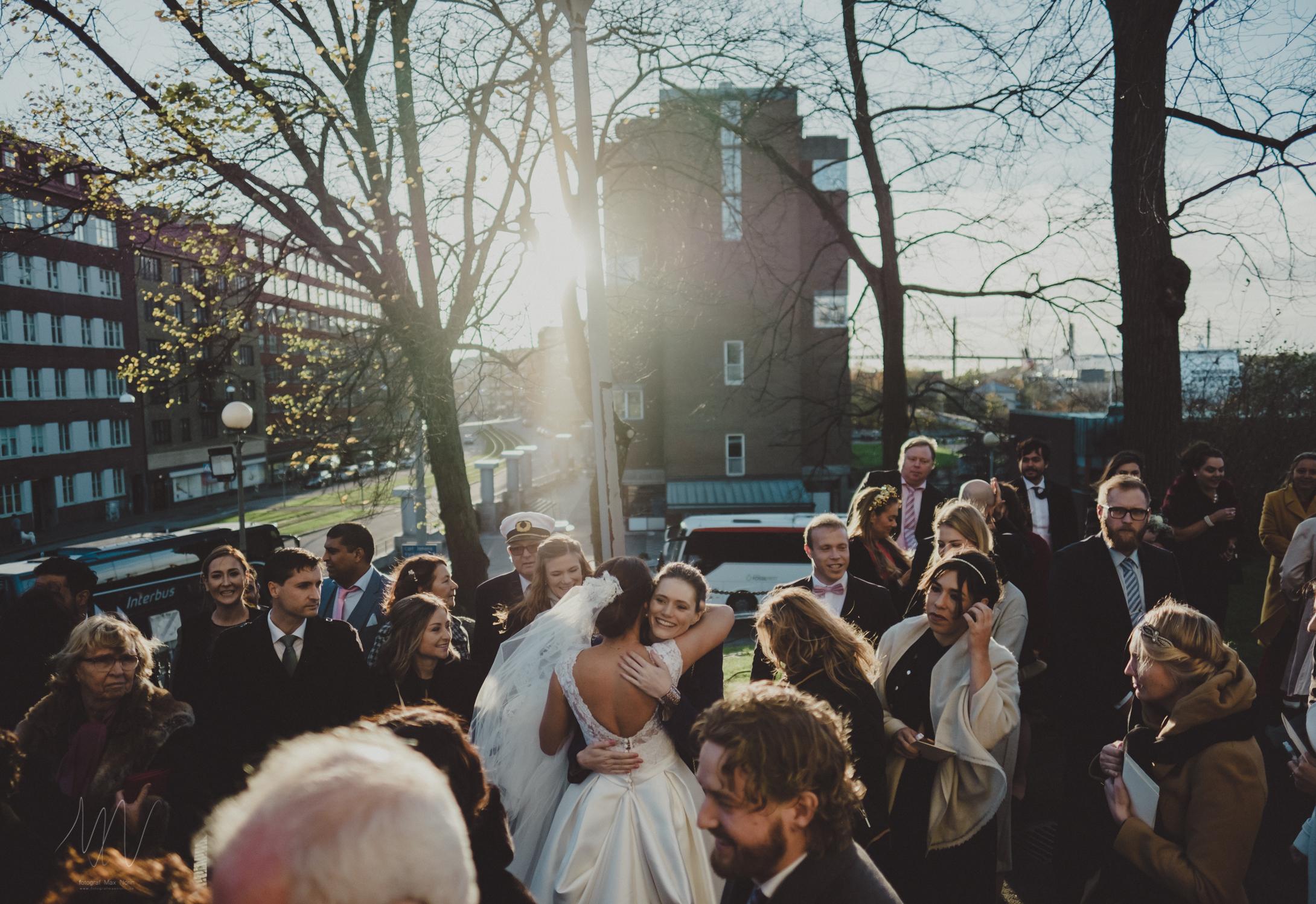 bröllopsfoto-fotograf-max-norin-206.jpg