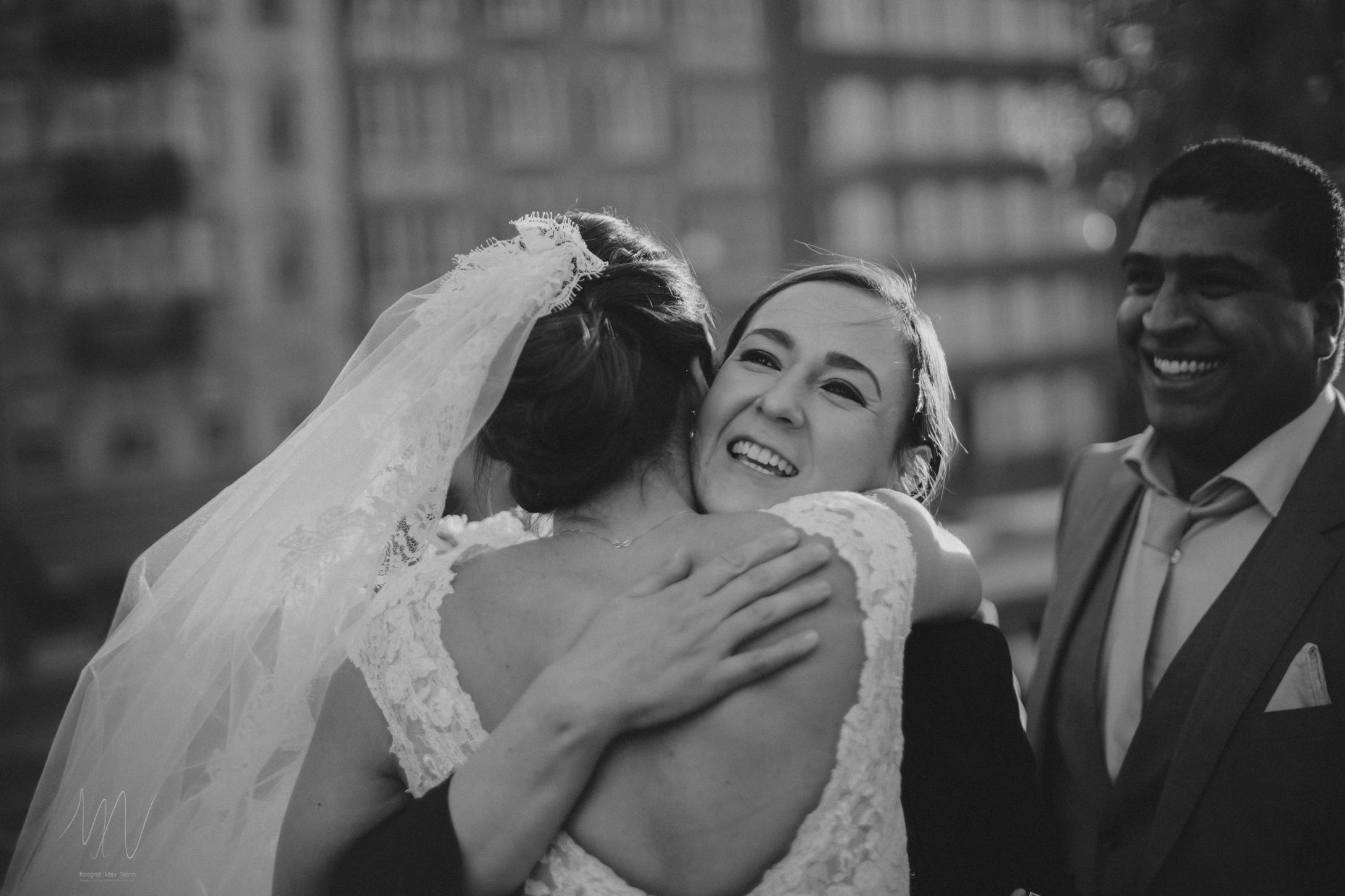 bröllopsfoto-fotograf-max-norin-208.jpg