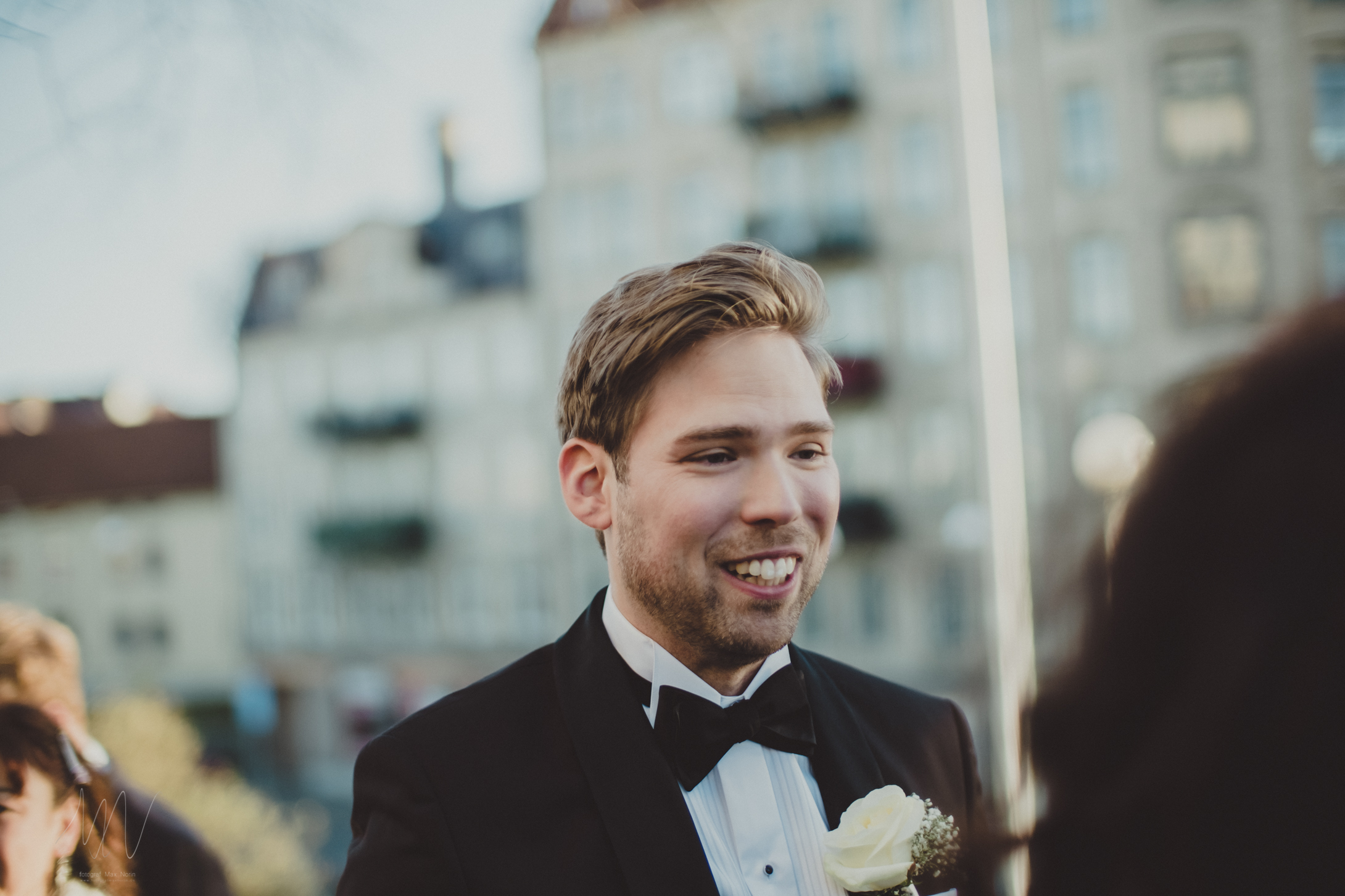 bröllopsfoto-fotograf-max-norin-215.jpg