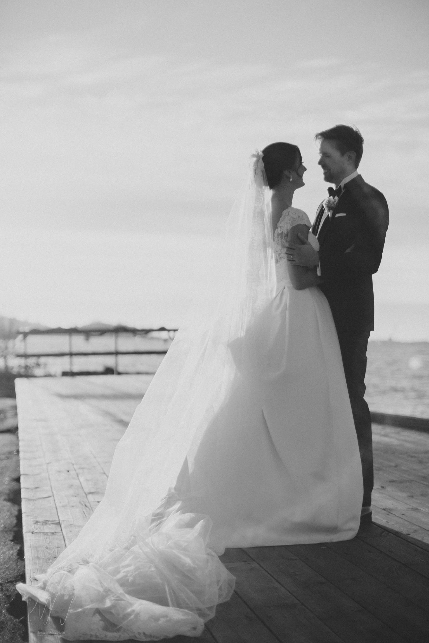 bröllopsfoto-fotograf-max-norin-238.jpg