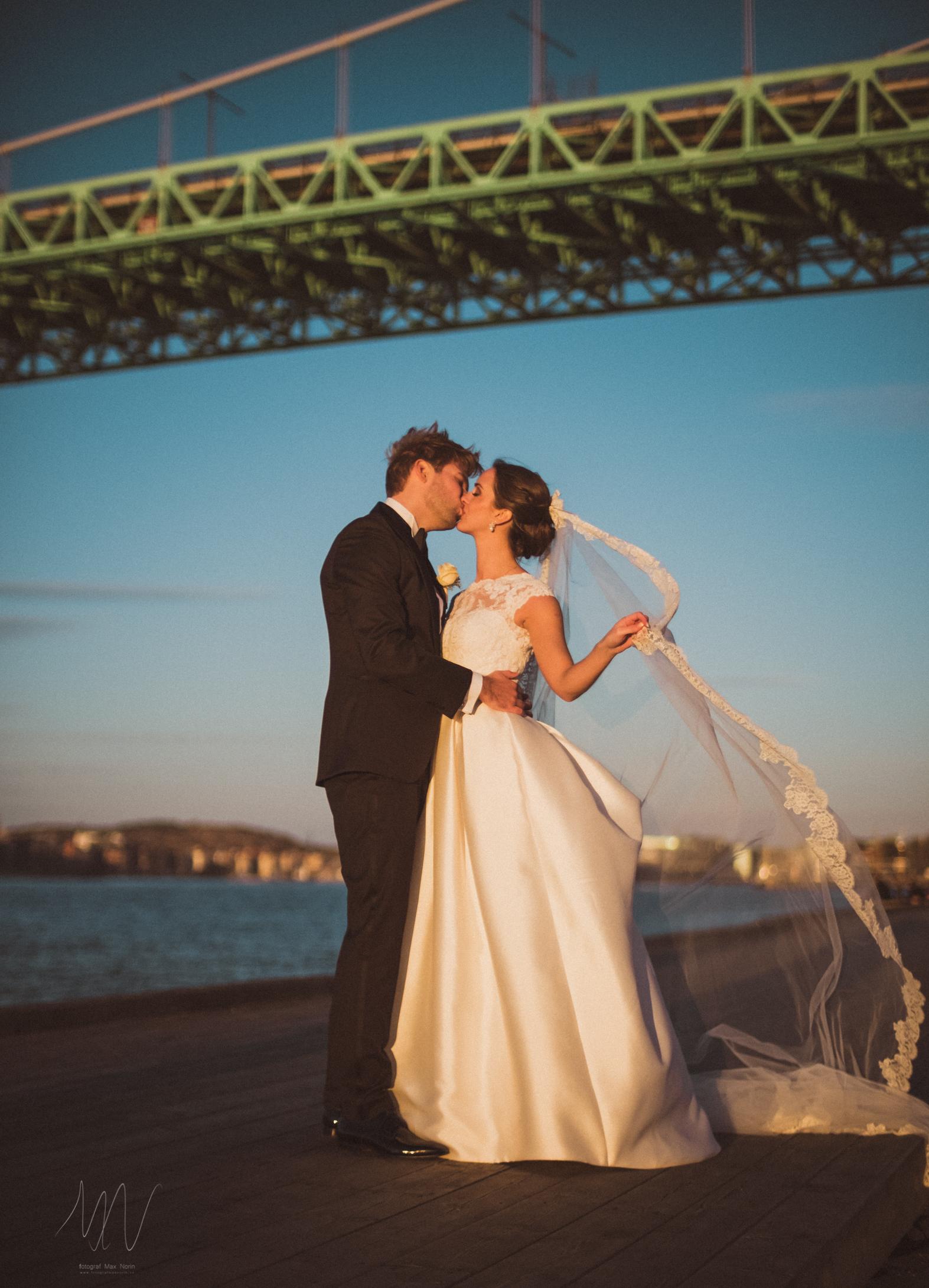 bröllopsfoto-fotograf-max-norin-248.jpg
