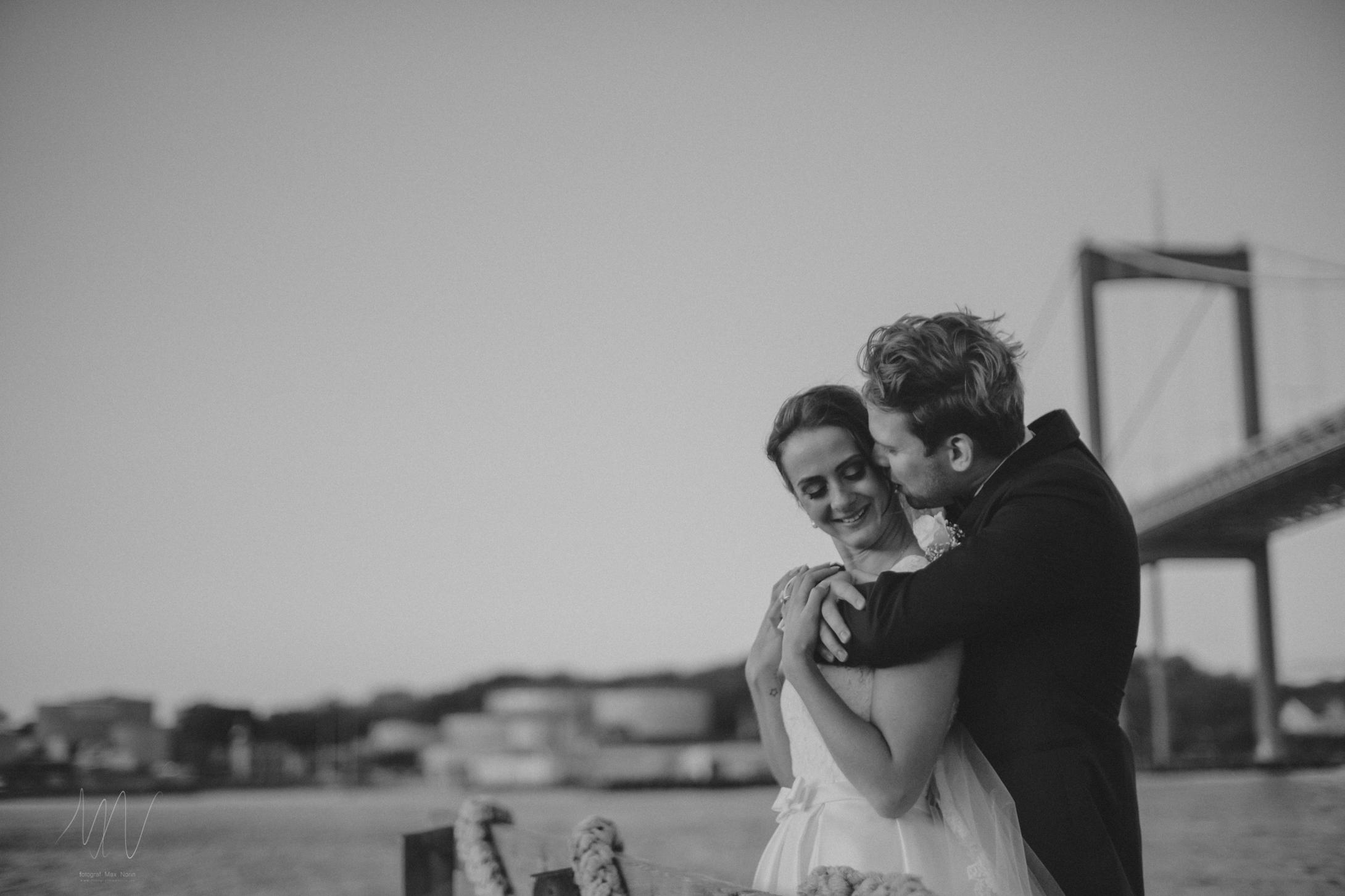 bröllopsfoto-fotograf-max-norin-288.jpg