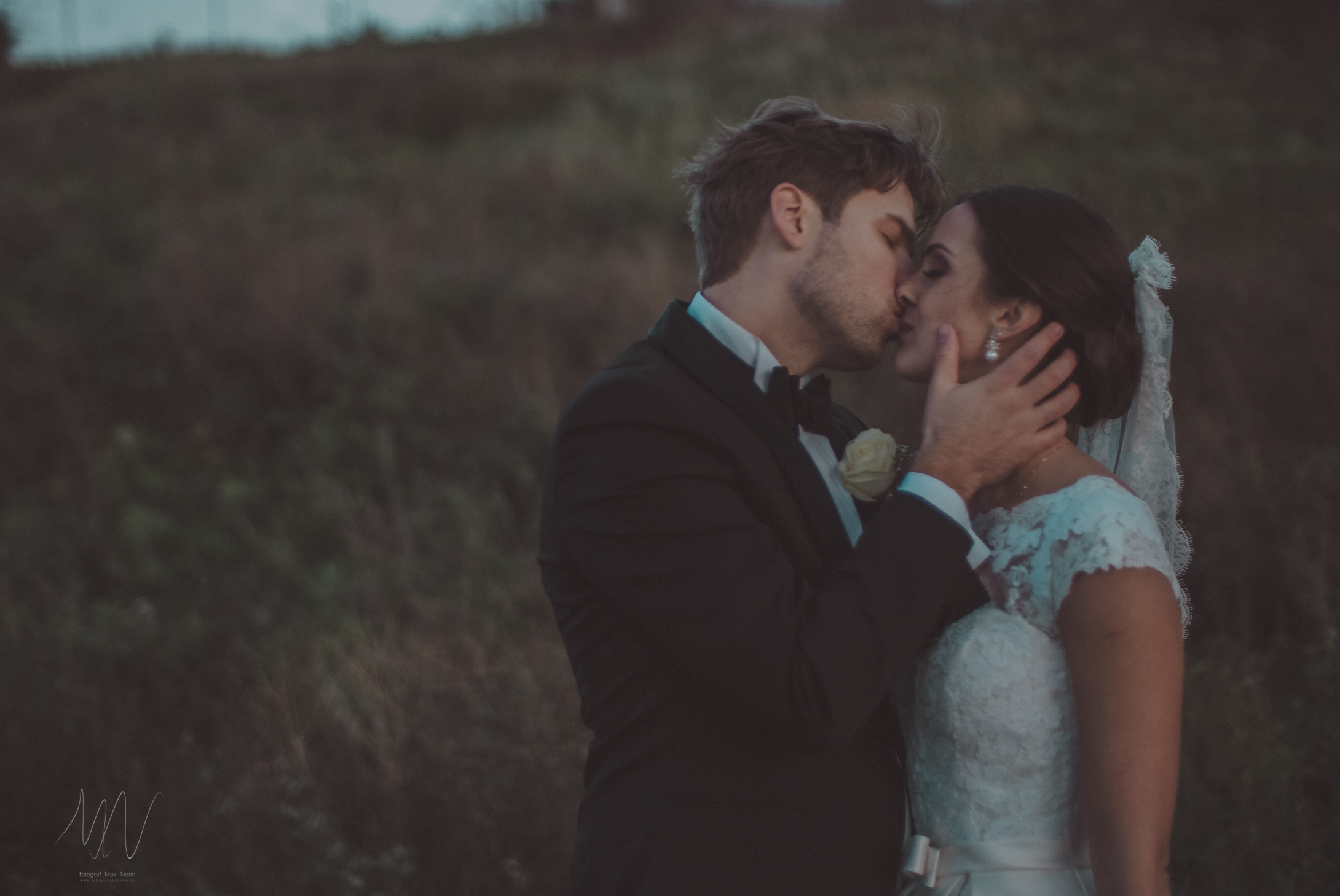 bröllopsfoto-fotograf-max-norin-308.jpg