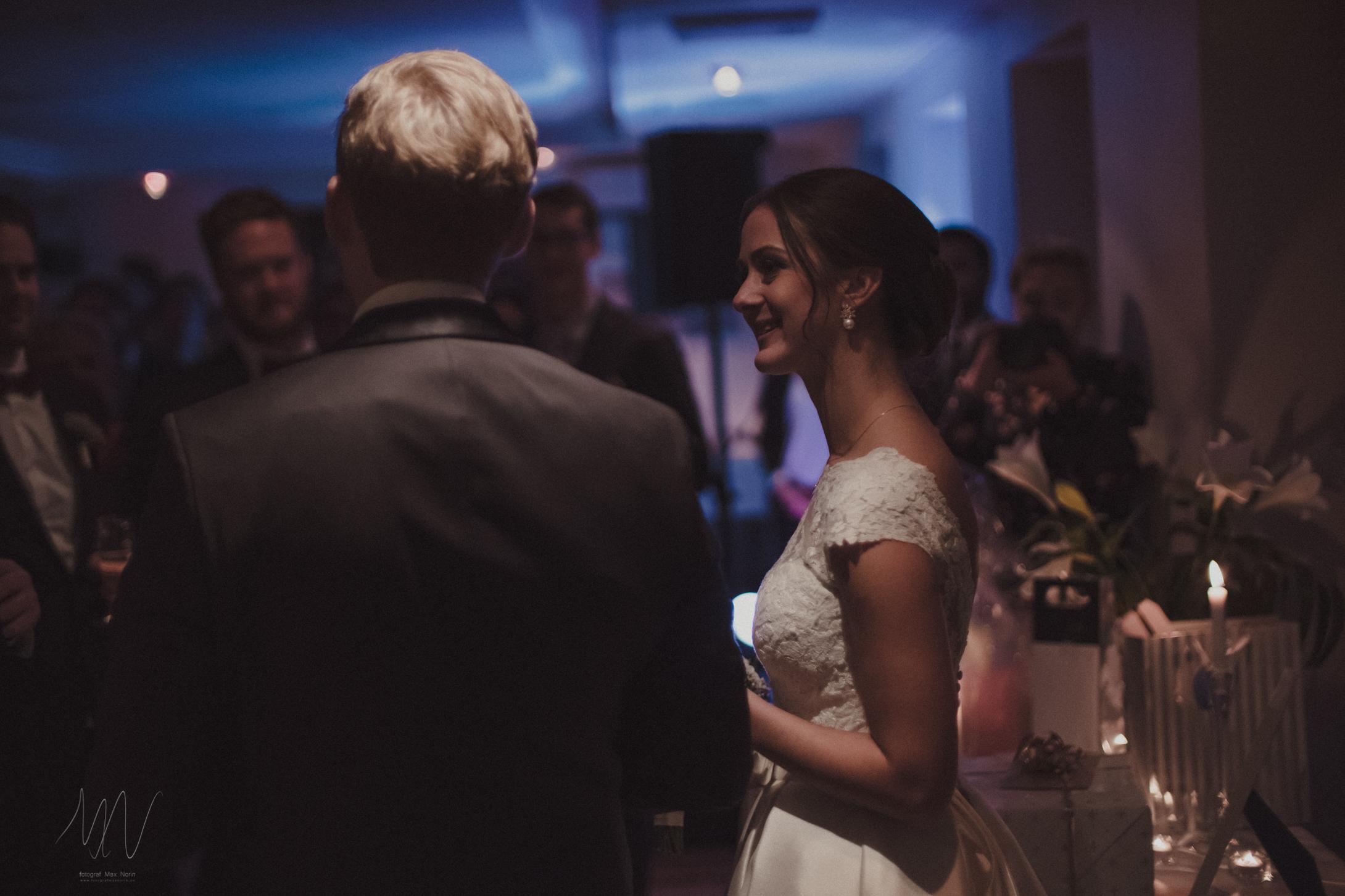 bröllopsfoto-fotograf-max-norin-319.jpg