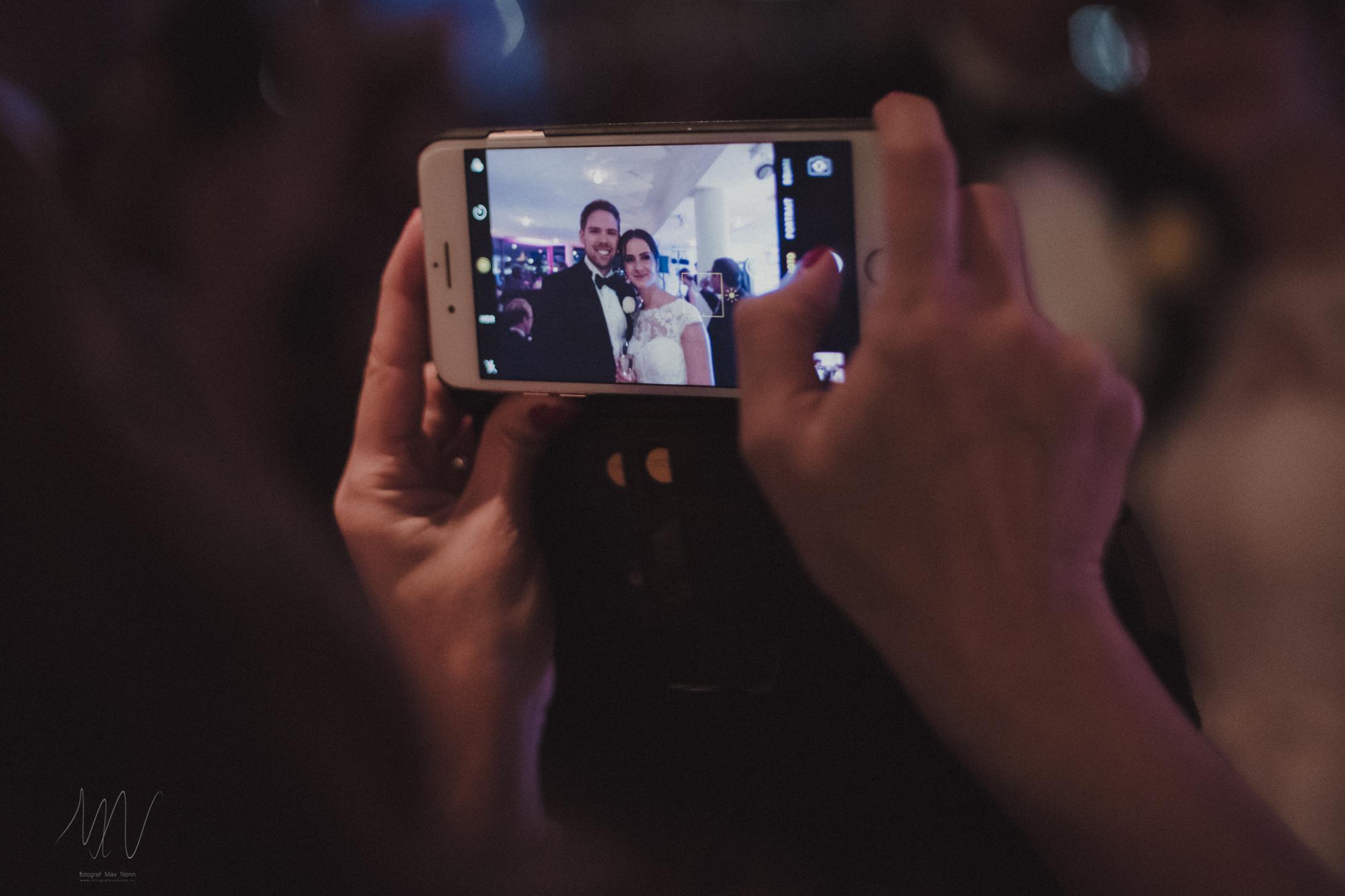 bröllopsfoto-fotograf-max-norin-323.jpg