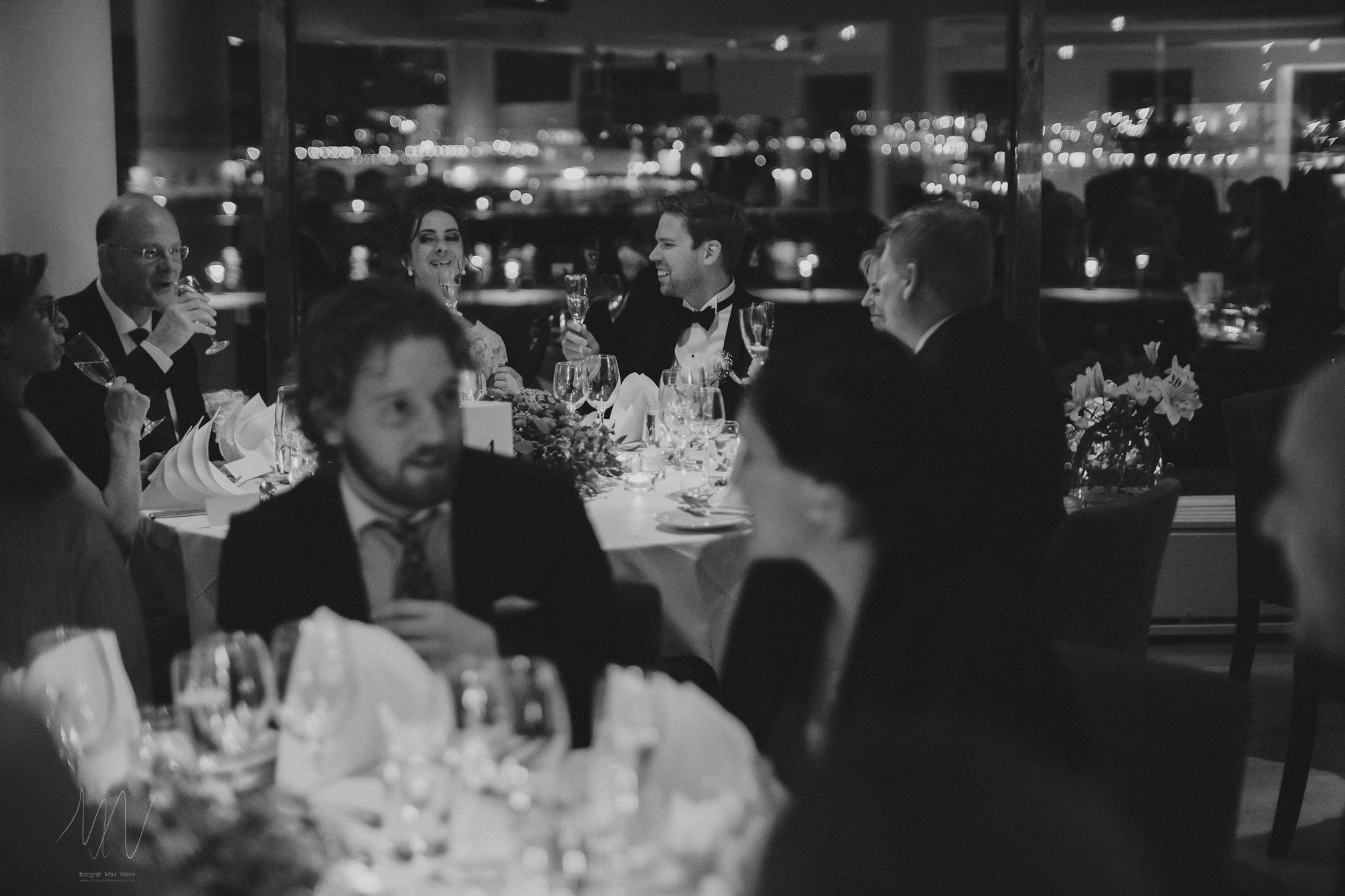 bröllopsfoto-fotograf-max-norin-327.jpg