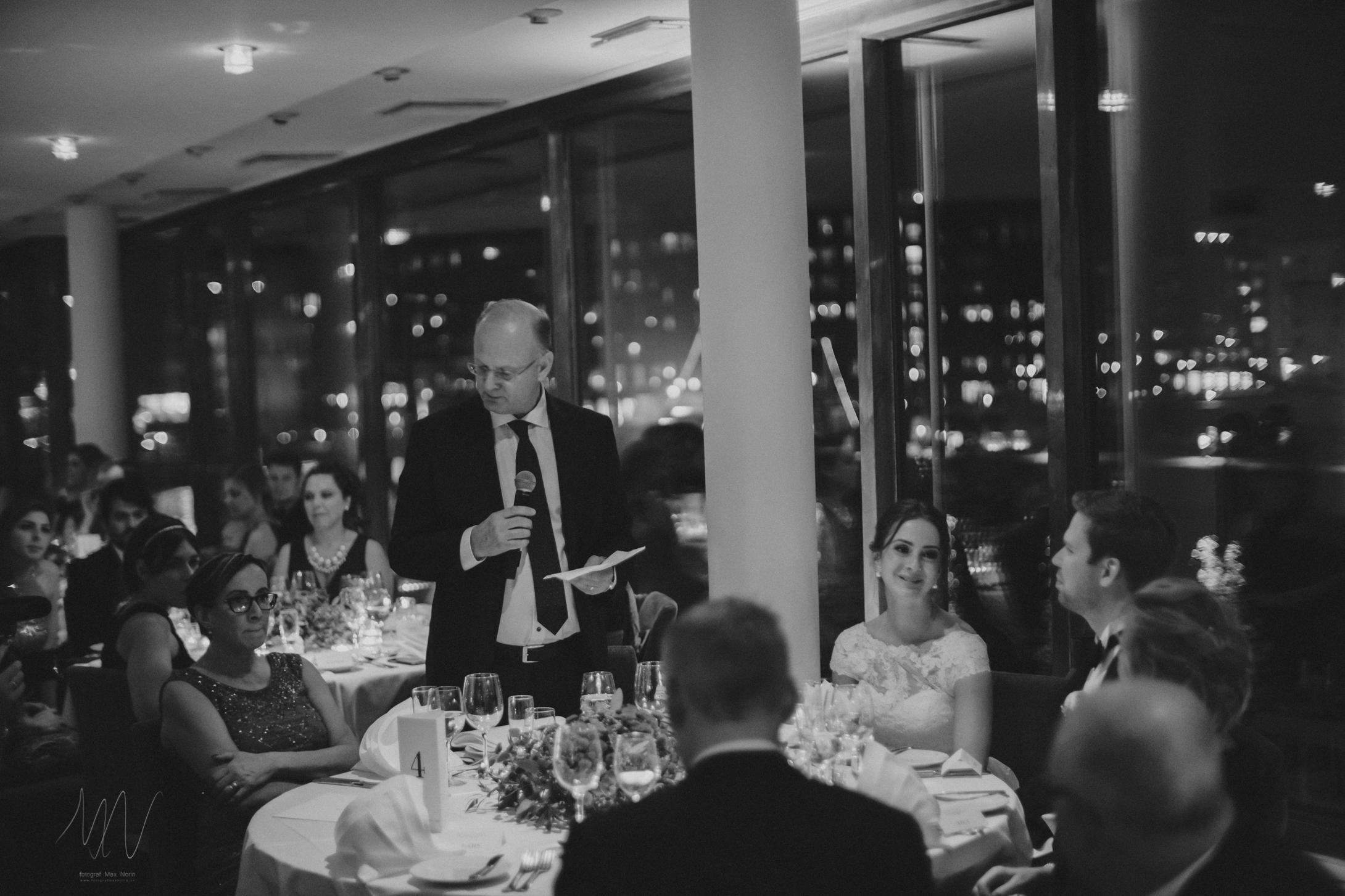 bröllopsfoto-fotograf-max-norin-345.jpg