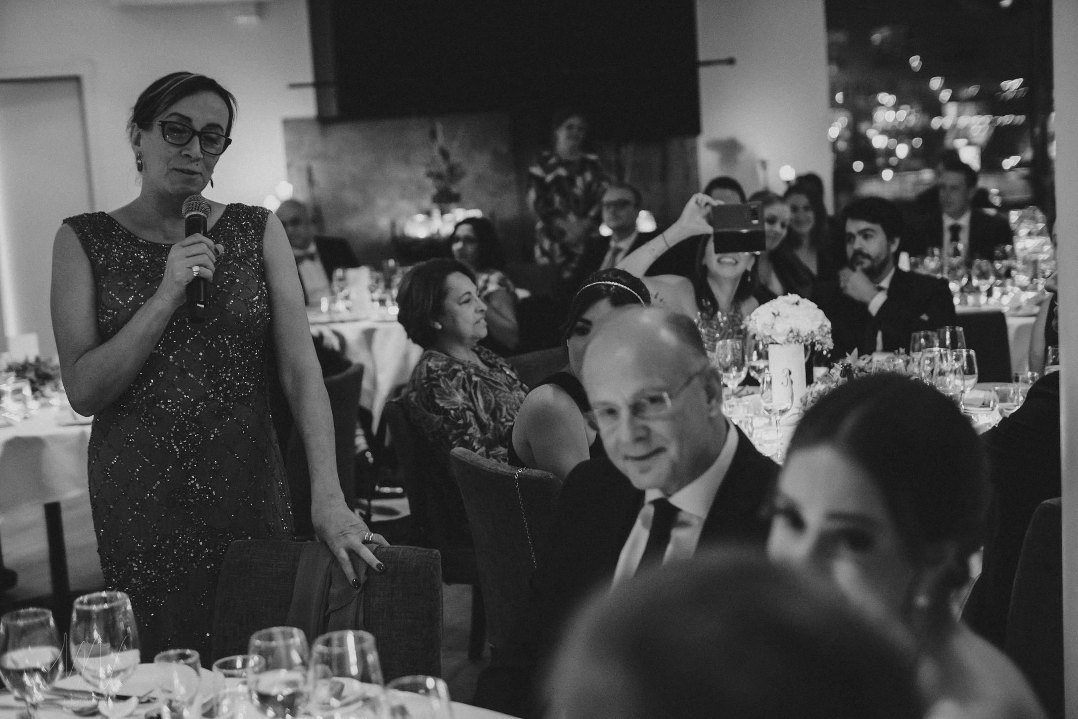 bröllopsfoto-fotograf-max-norin-359.jpg