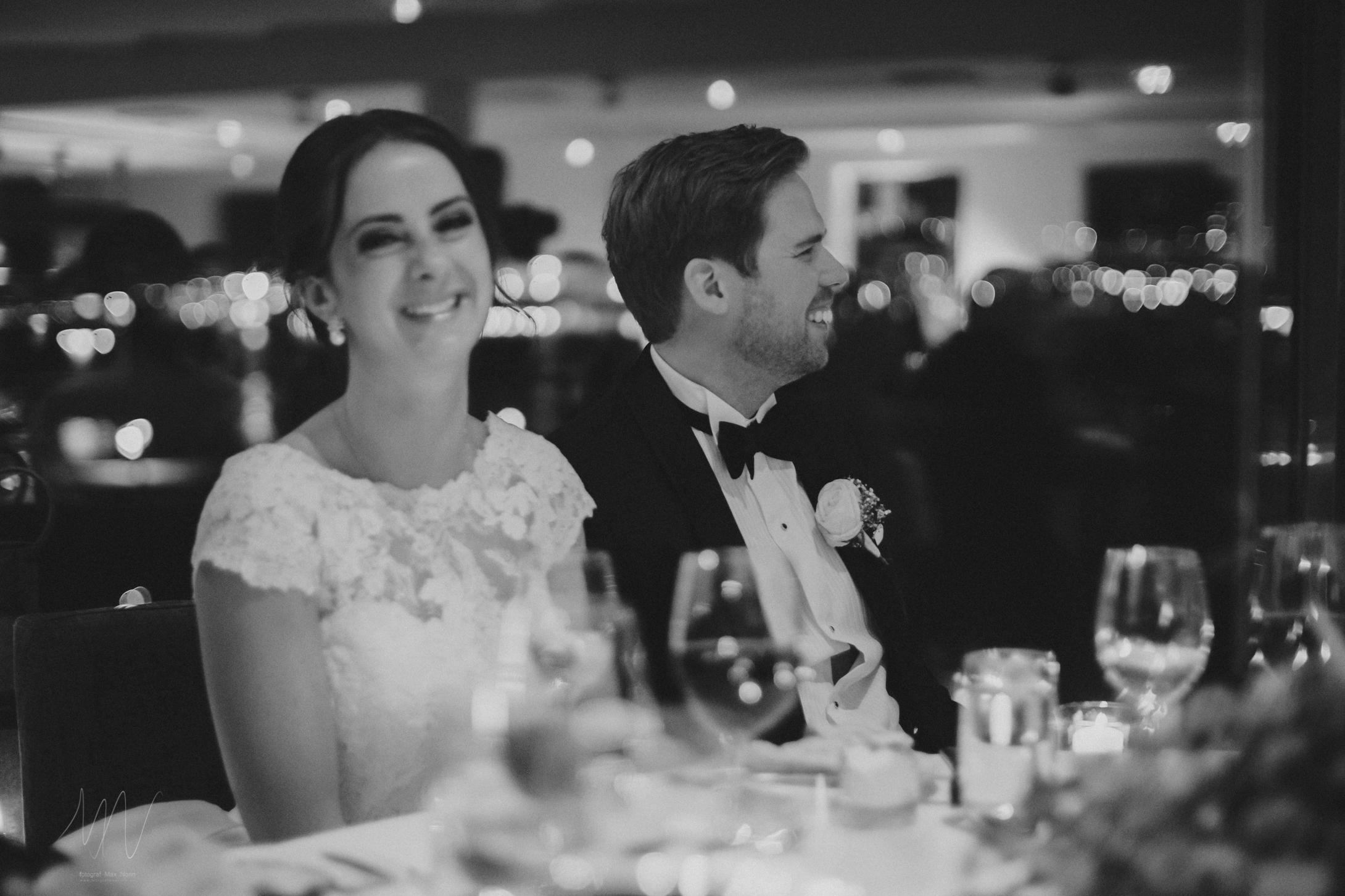 bröllopsfoto-fotograf-max-norin-367.jpg
