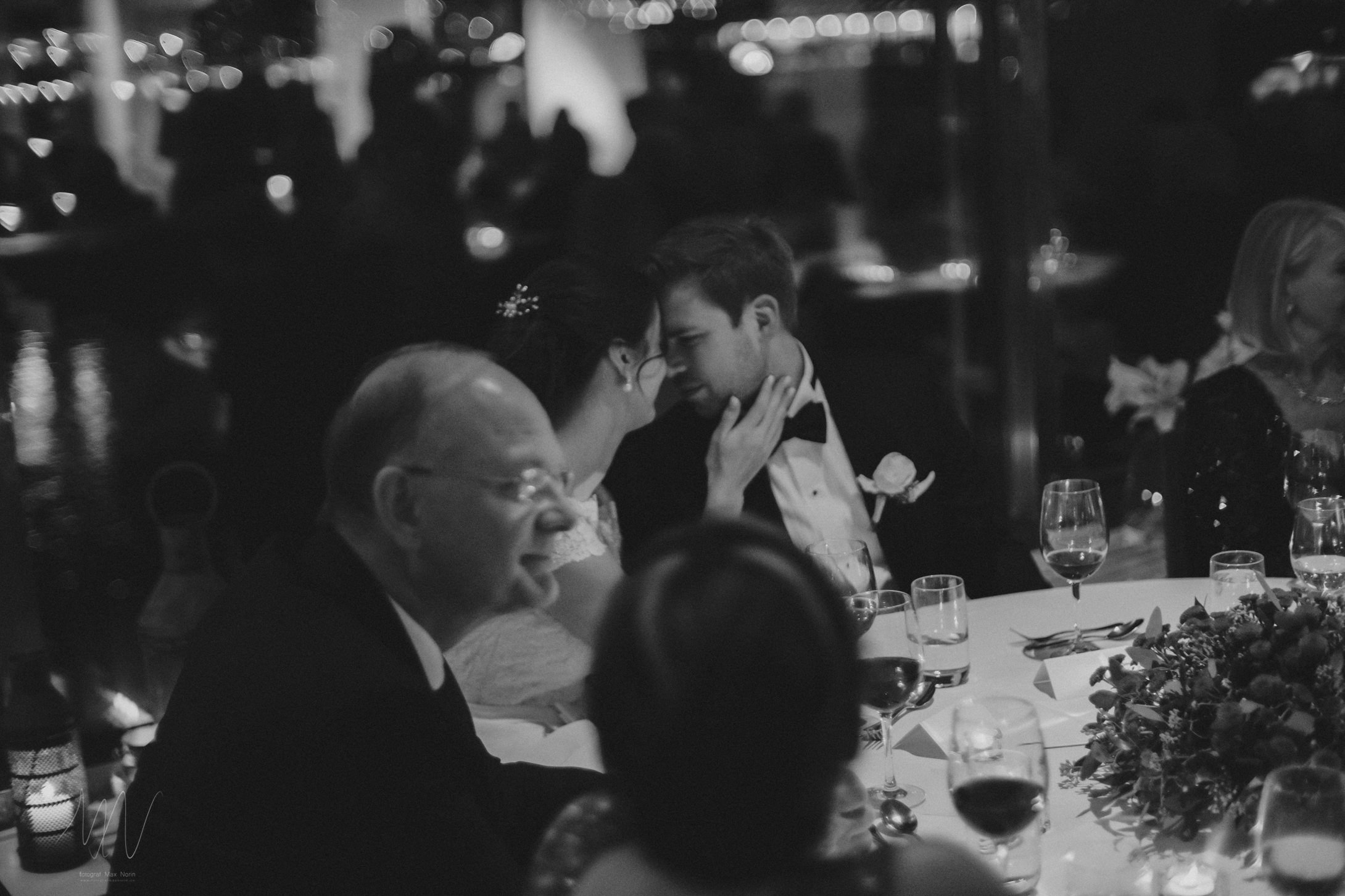 bröllopsfoto-fotograf-max-norin-390.jpg