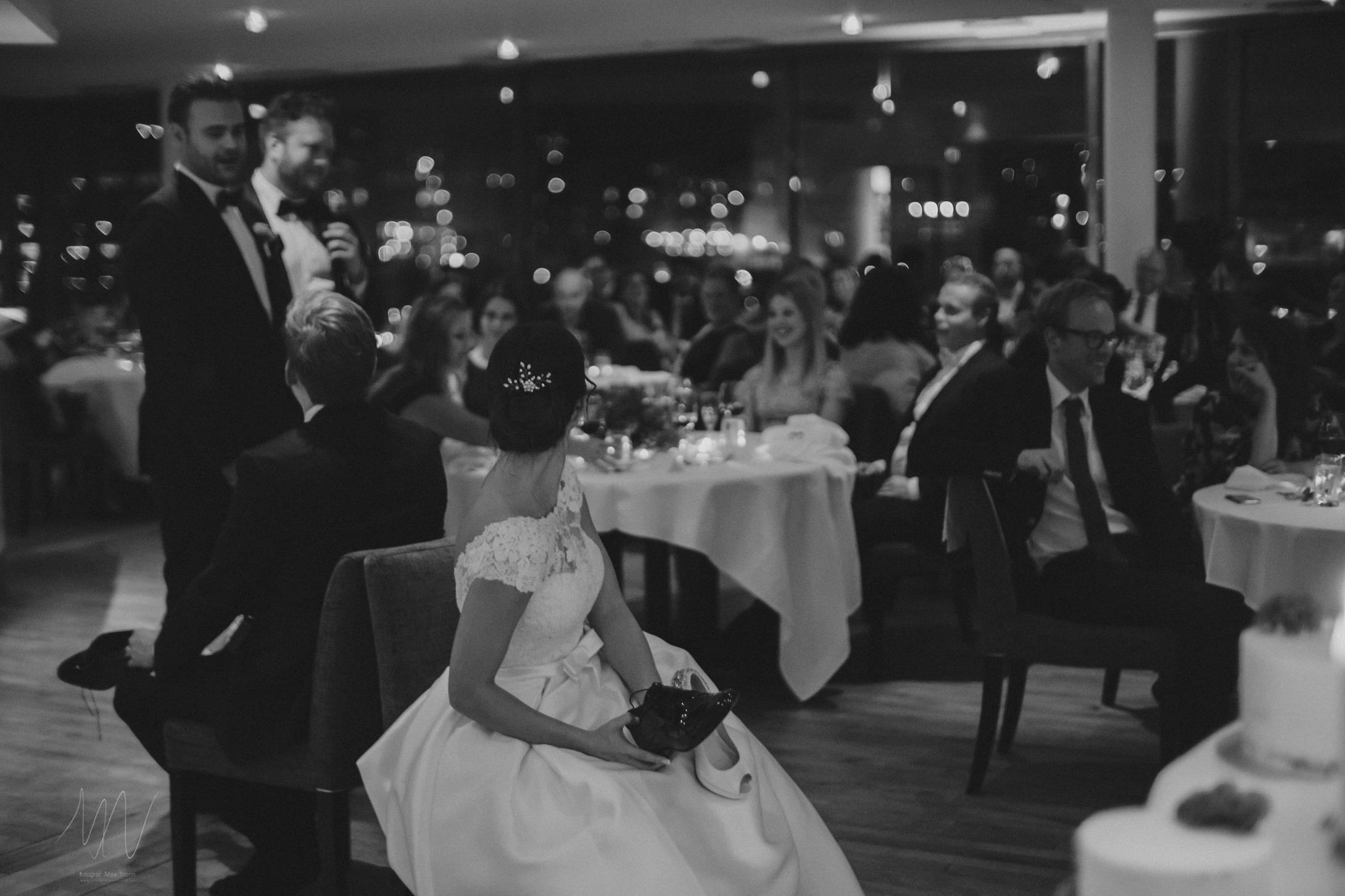 bröllopsfoto-fotograf-max-norin-398.jpg