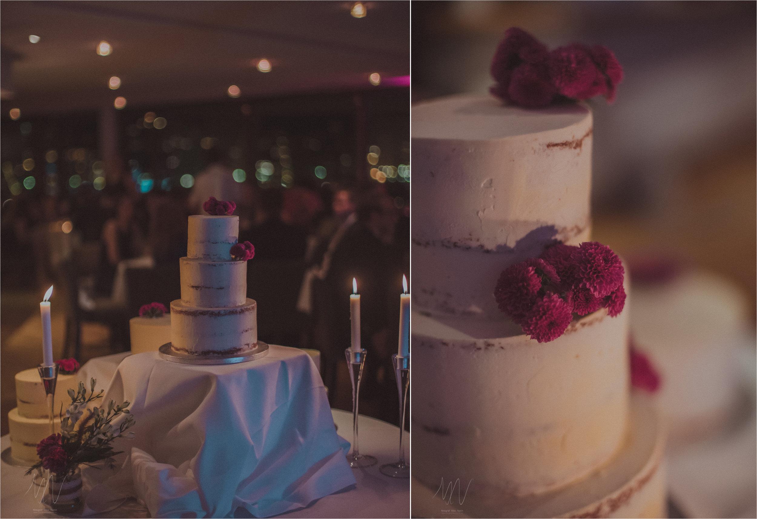 bröllopsfoto-fotograf-max-norin-394.jpg