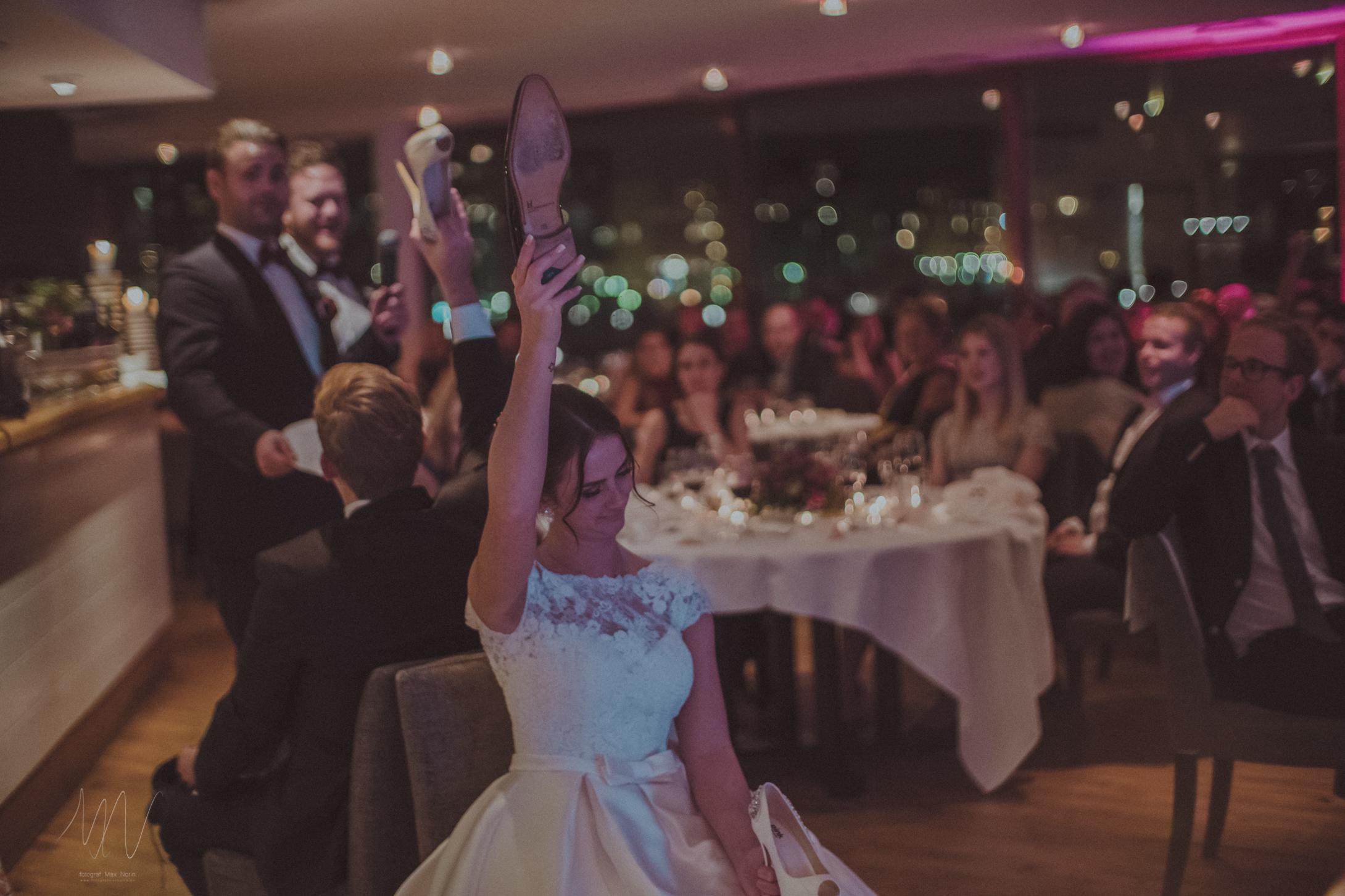 bröllopsfoto-fotograf-max-norin-401.jpg
