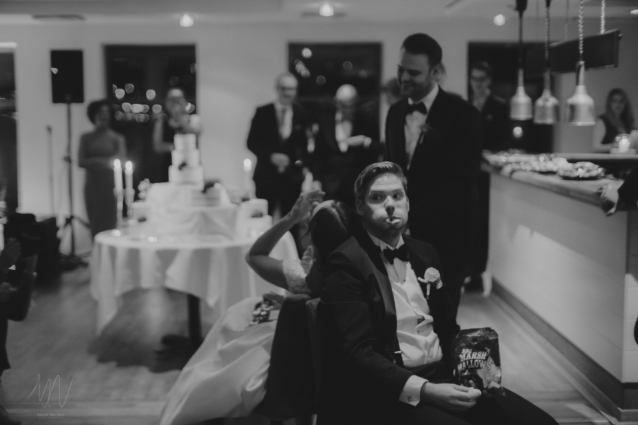 bröllopsfoto-fotograf-max-norin-407.jpg