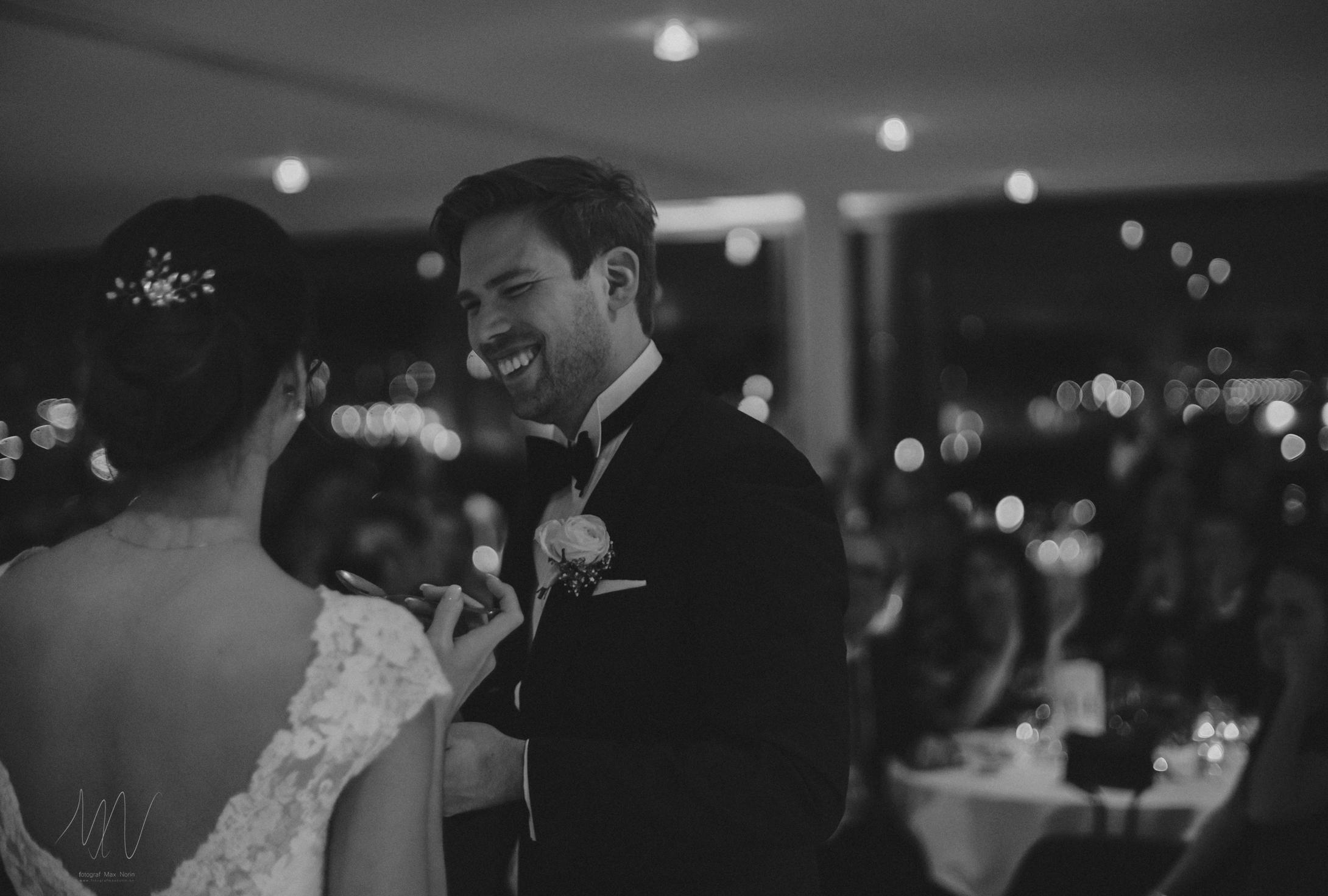 bröllopsfoto-fotograf-max-norin-417.jpg