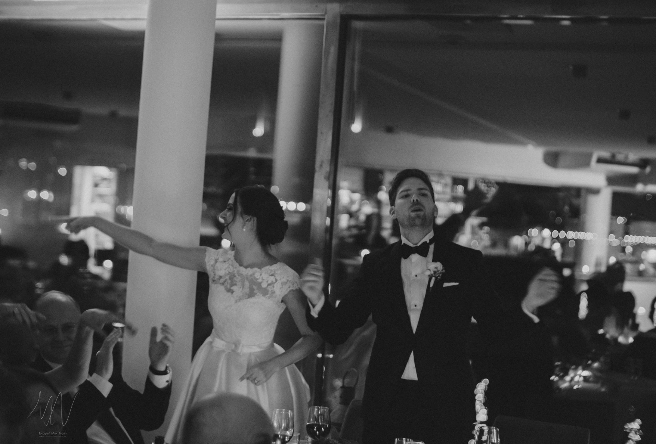 bröllopsfoto-fotograf-max-norin-430.jpg