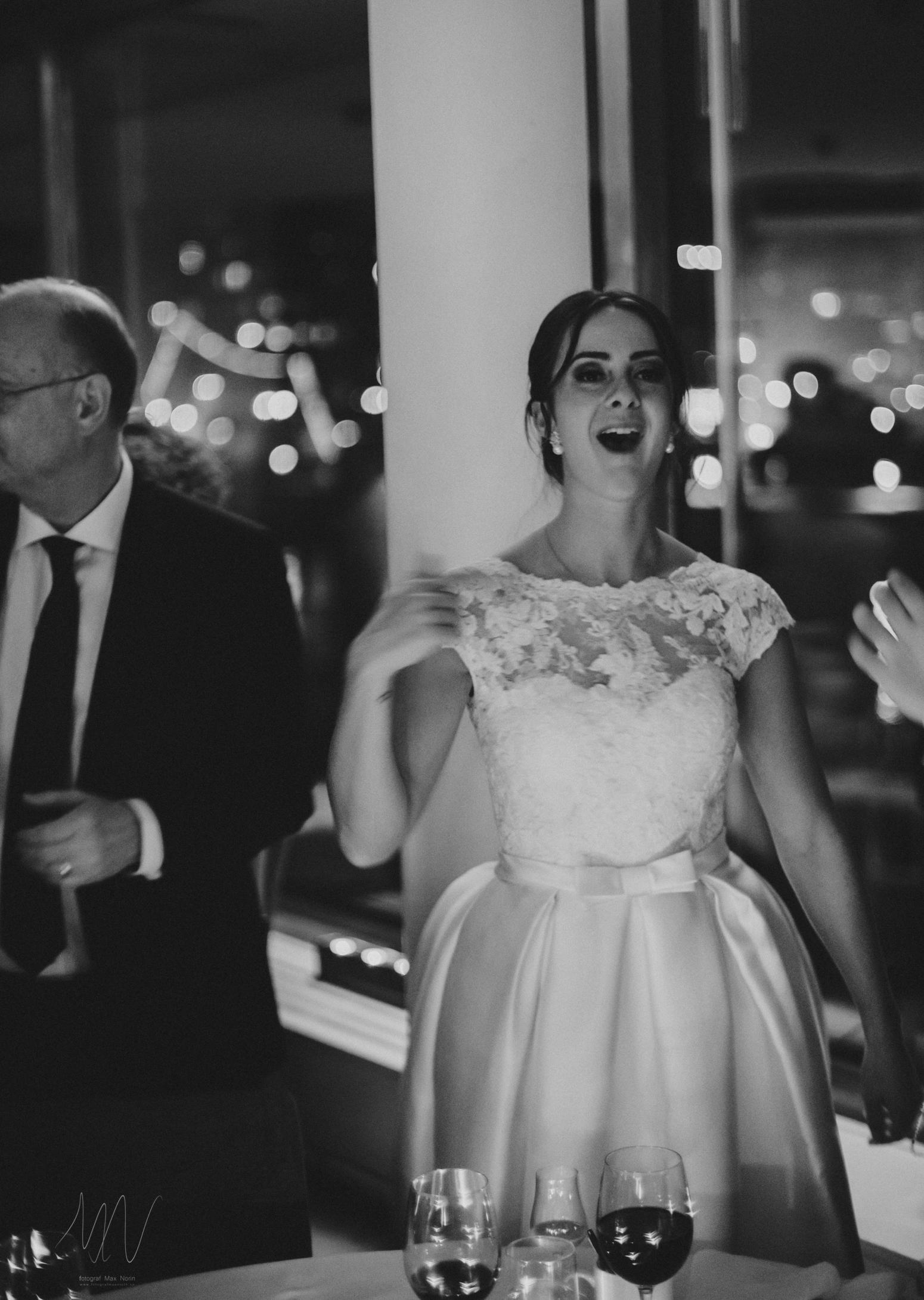 bröllopsfoto-fotograf-max-norin-434.jpg