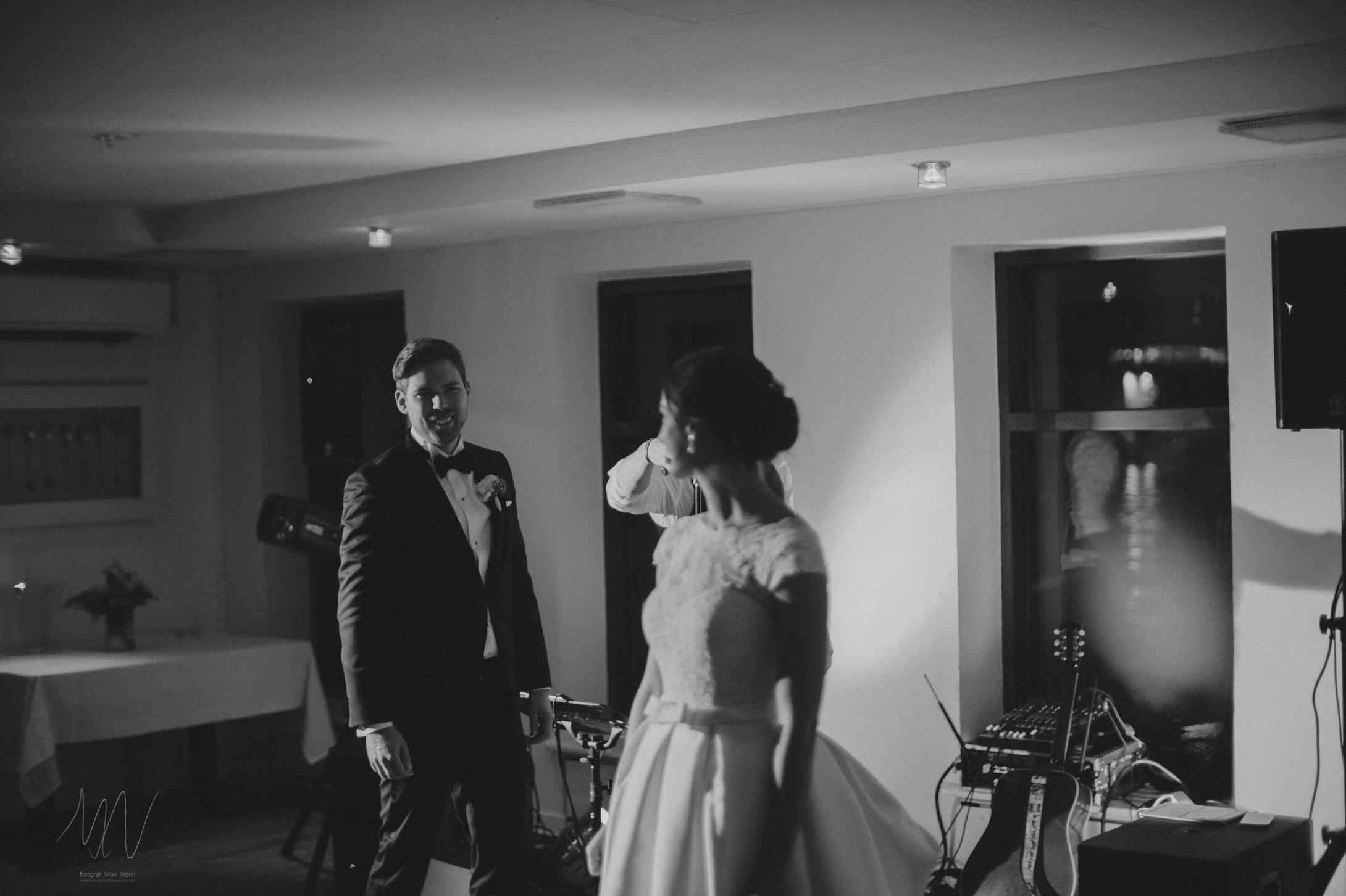 bröllopsfoto-fotograf-max-norin-438.jpg