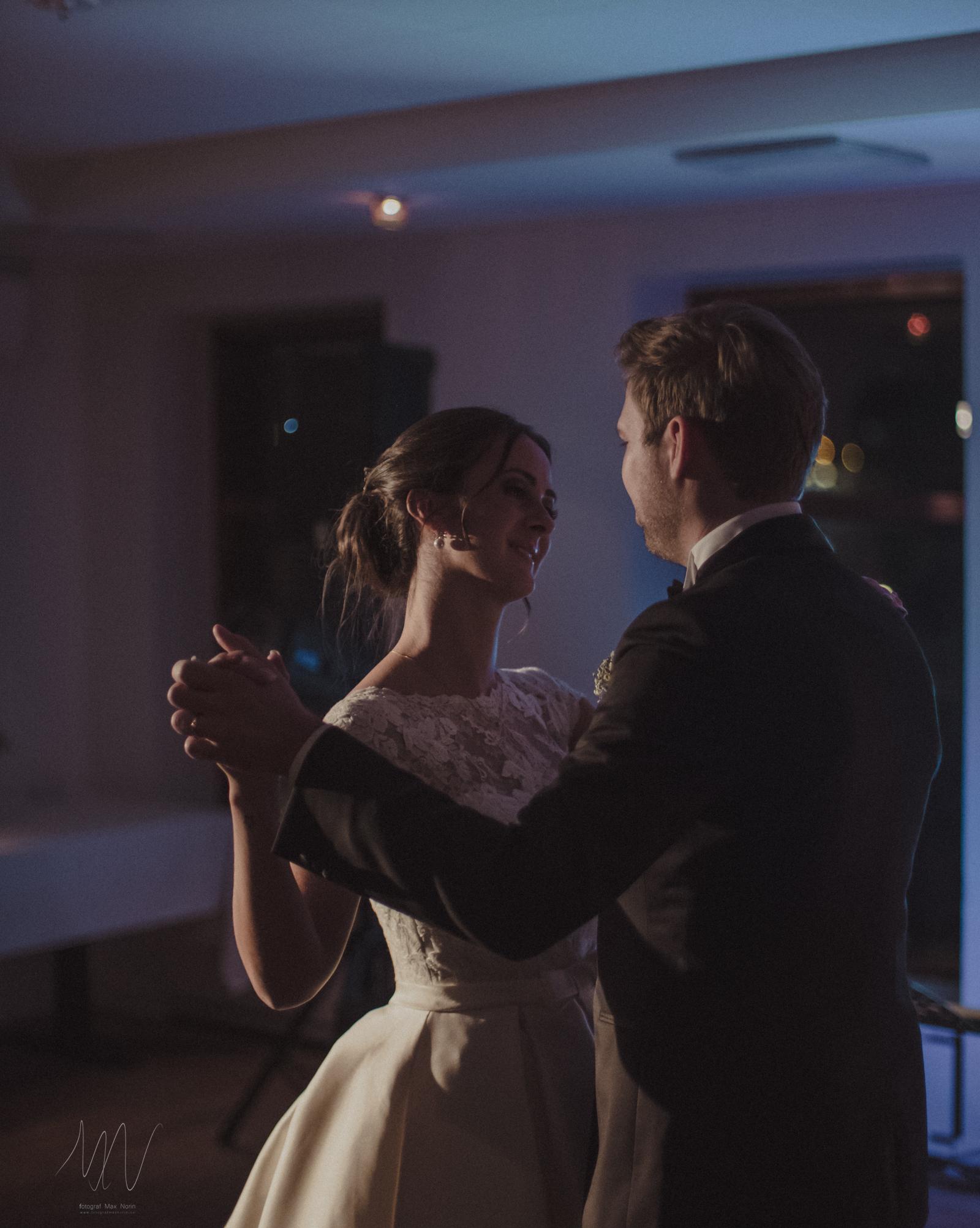 bröllopsfoto-fotograf-max-norin-440.jpg