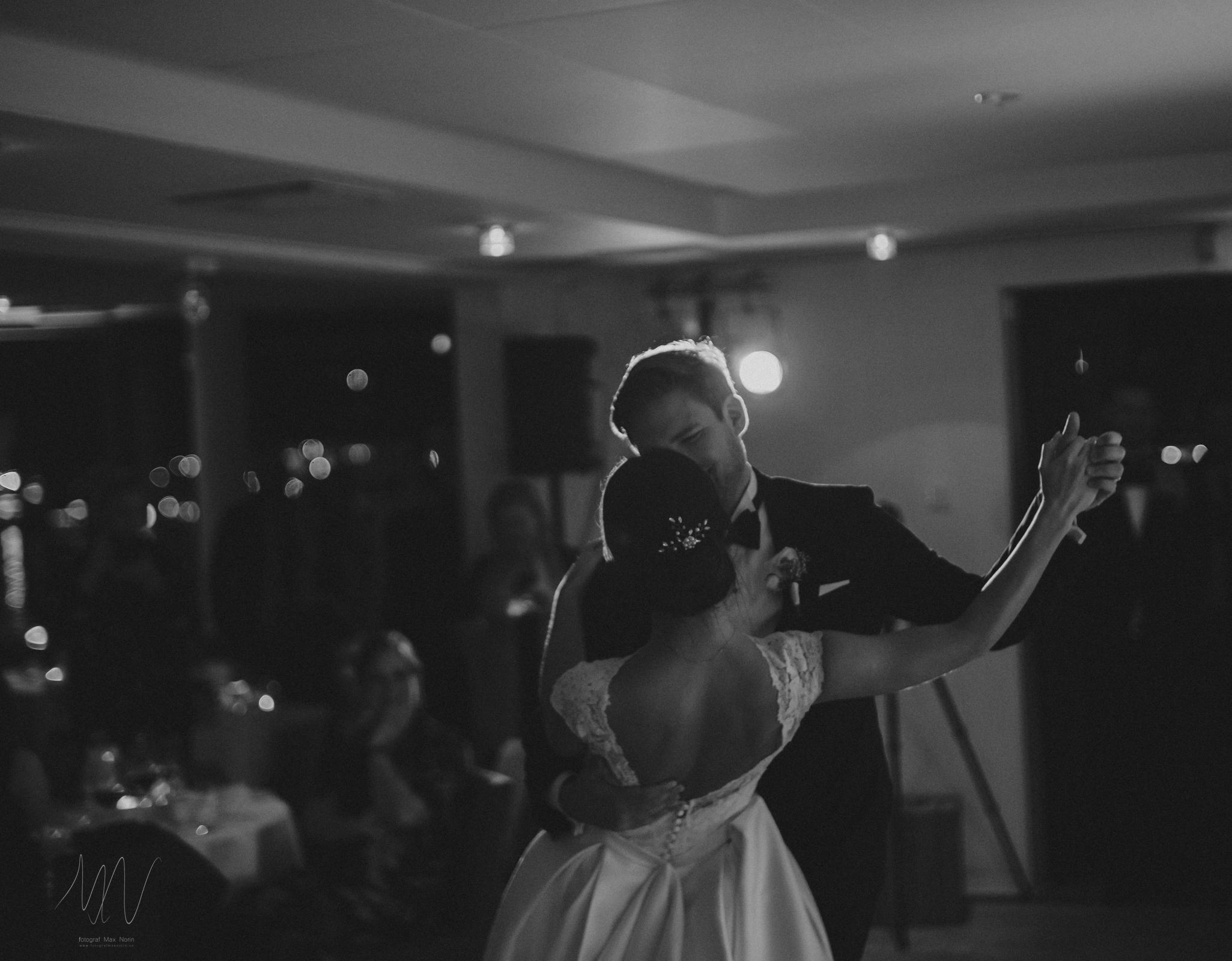 bröllopsfoto-fotograf-max-norin-444.jpg