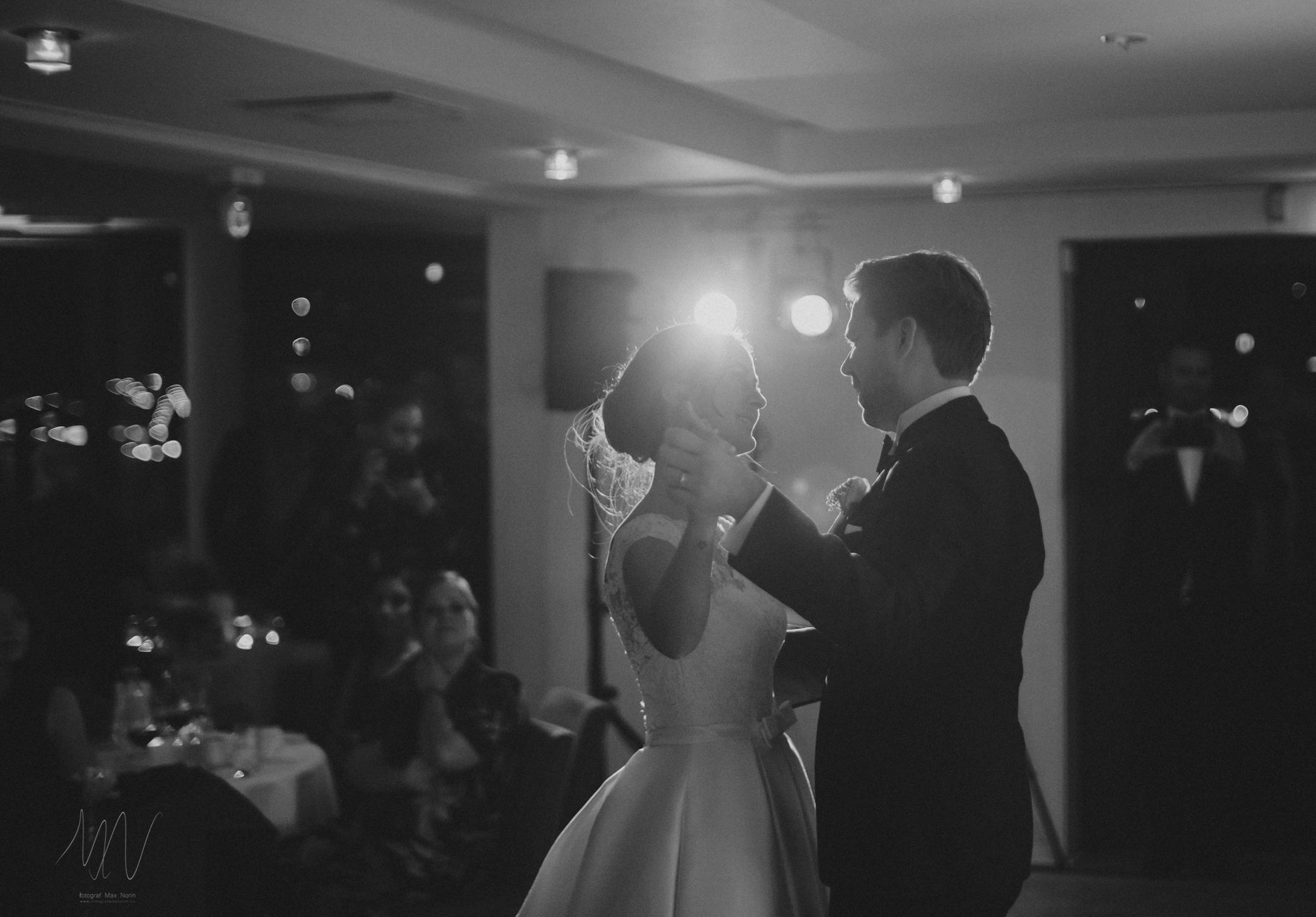 bröllopsfoto-fotograf-max-norin-446.jpg