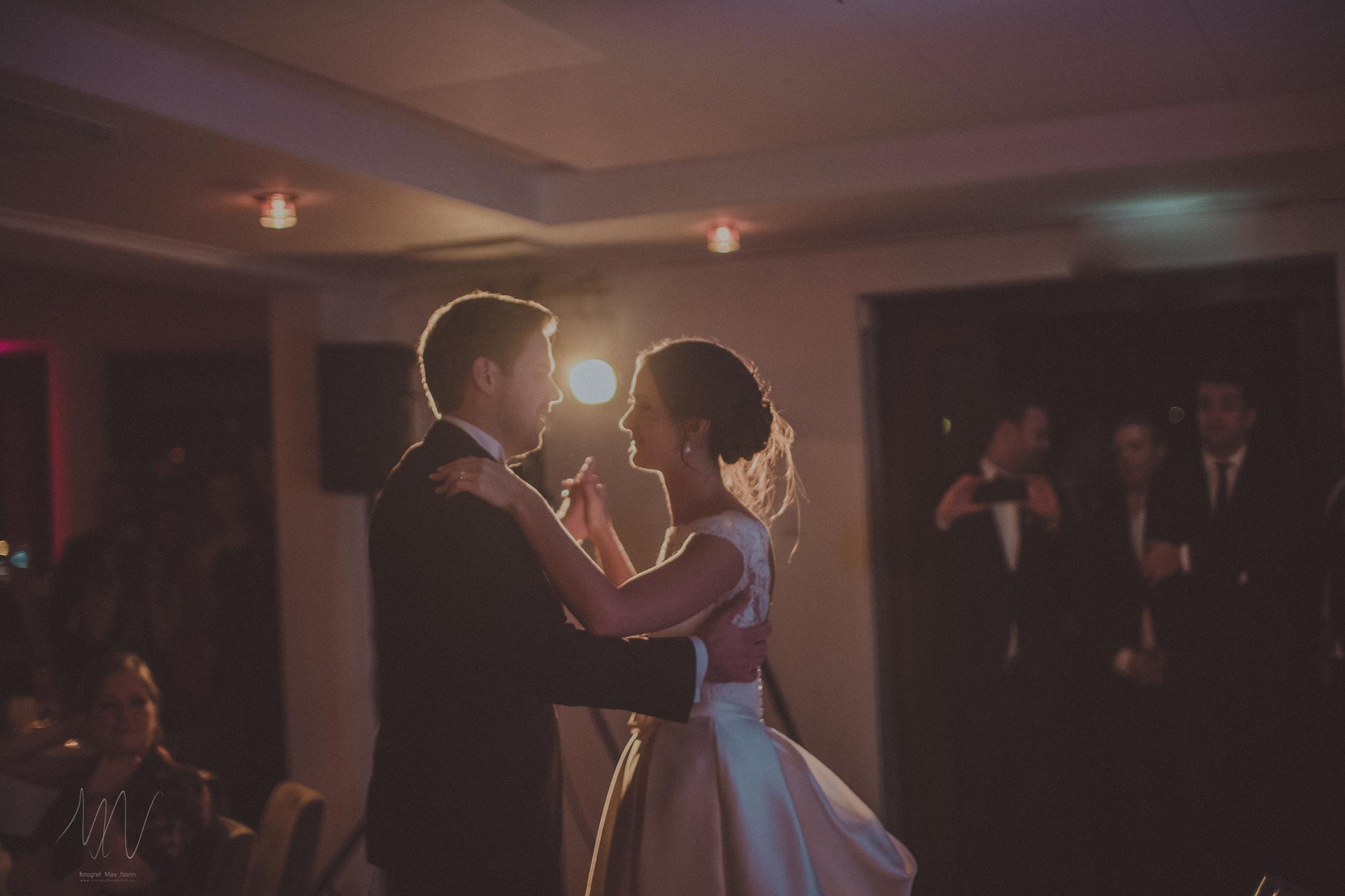 bröllopsfoto-fotograf-max-norin-447.jpg