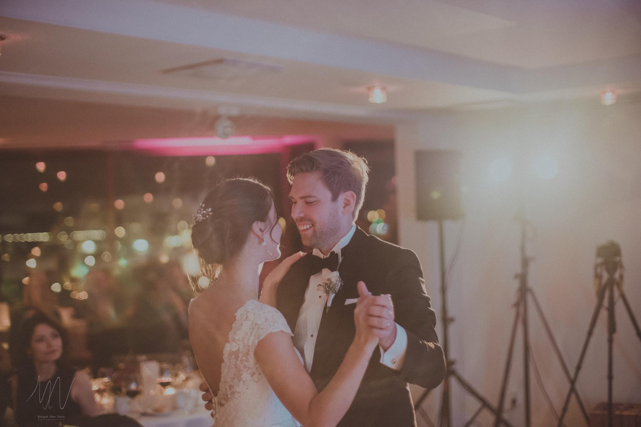 bröllopsfoto-fotograf-max-norin-456.jpg