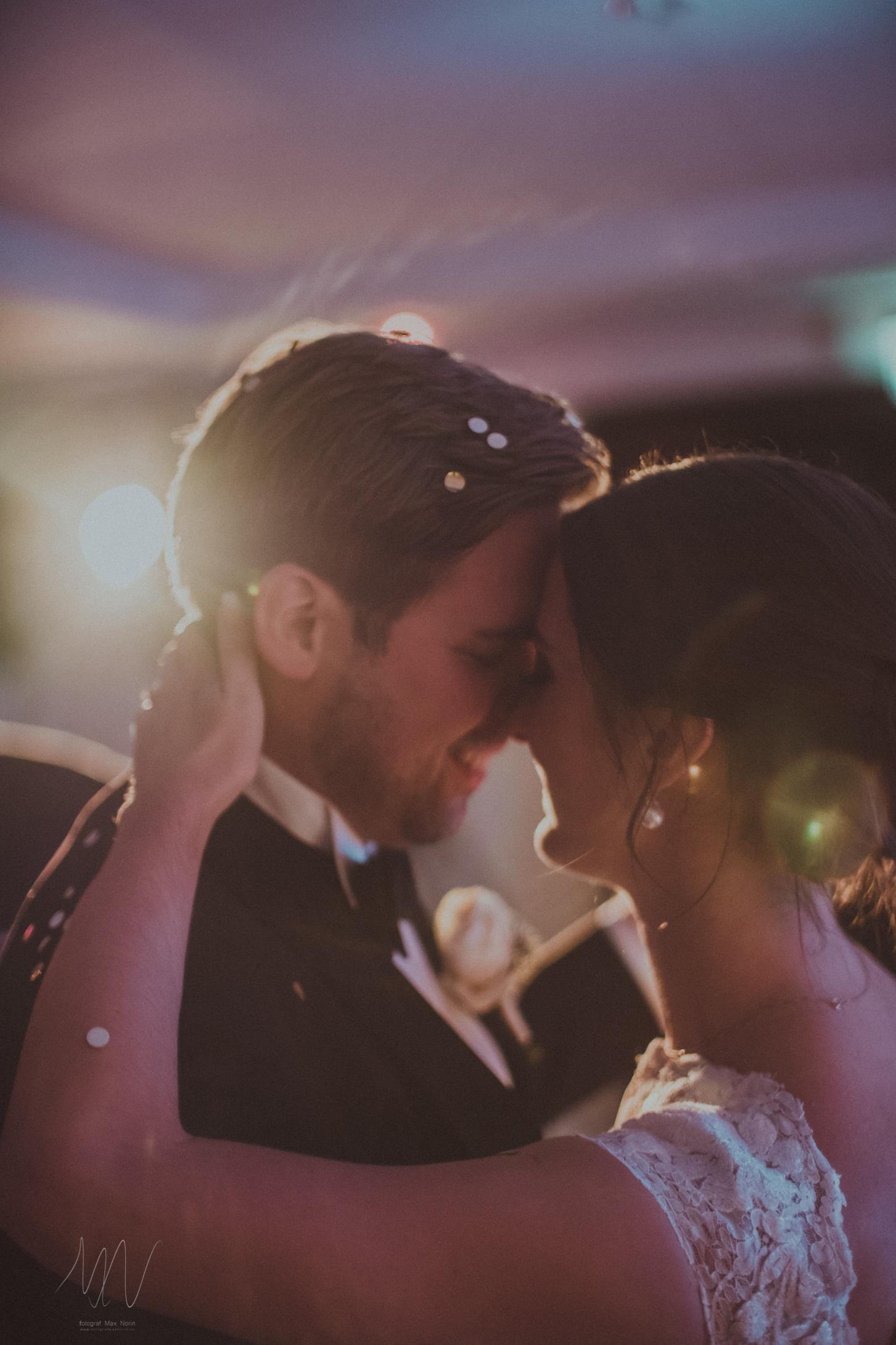 bröllopsfoto-fotograf-max-norin-461.jpg