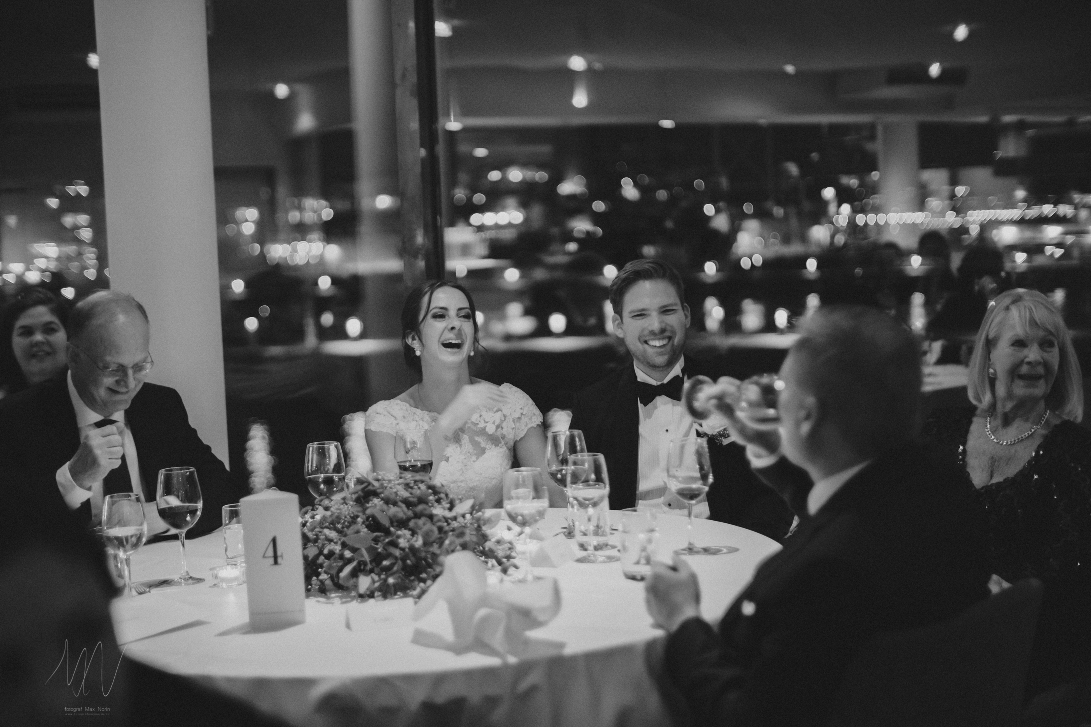 bröllopsfoto-fotograf-max-norin-385.jpg
