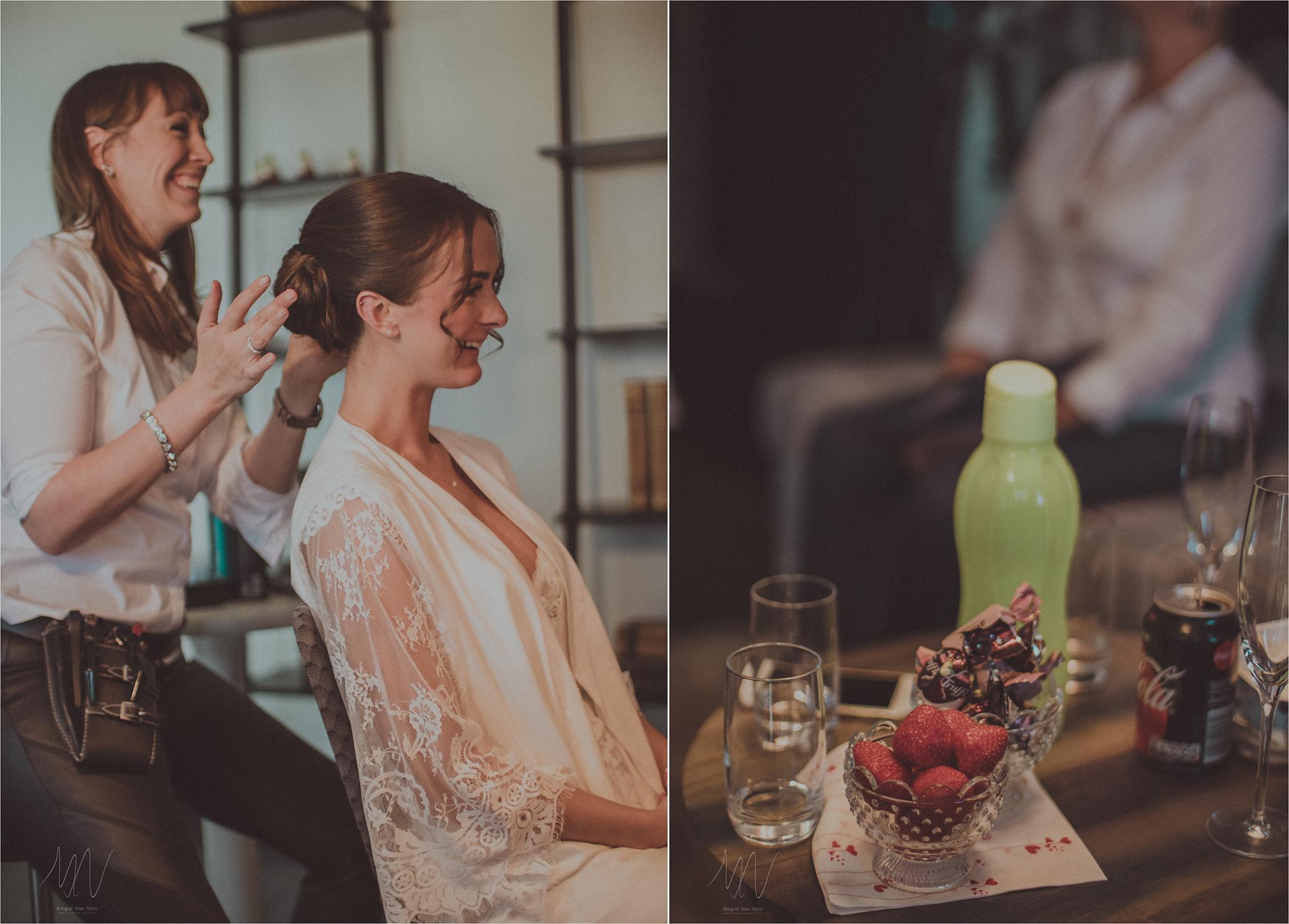 bröllopsfoto-fotograf-max-norin-2 kopiera.jpg