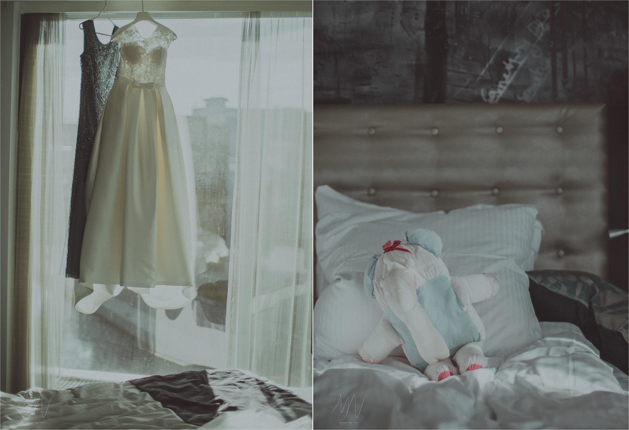bröllopsfoto-fotograf-max-norin-4 kopiera.jpg