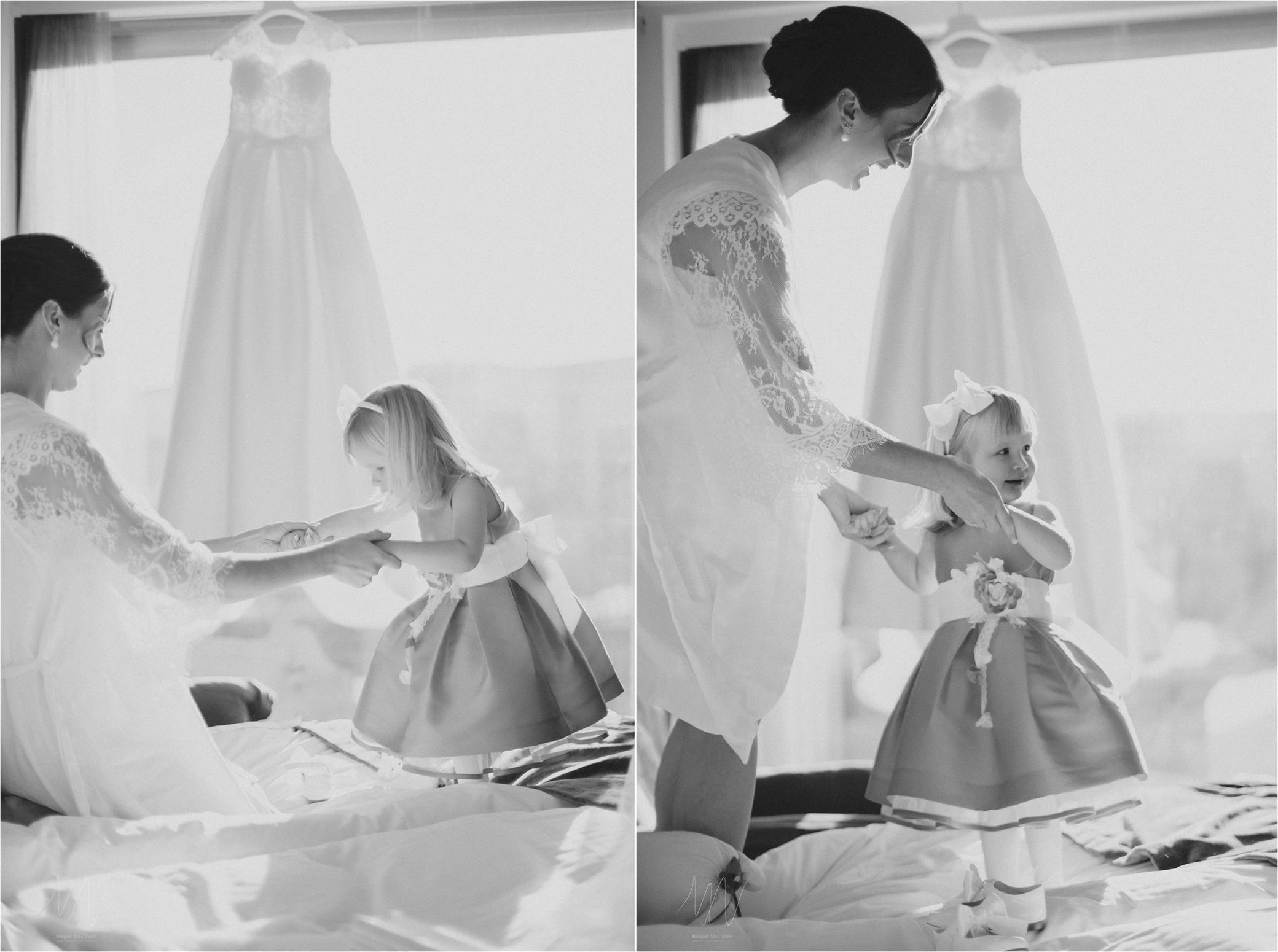bröllopsfoto-fotograf-max-norin-69 kopiera.jpg