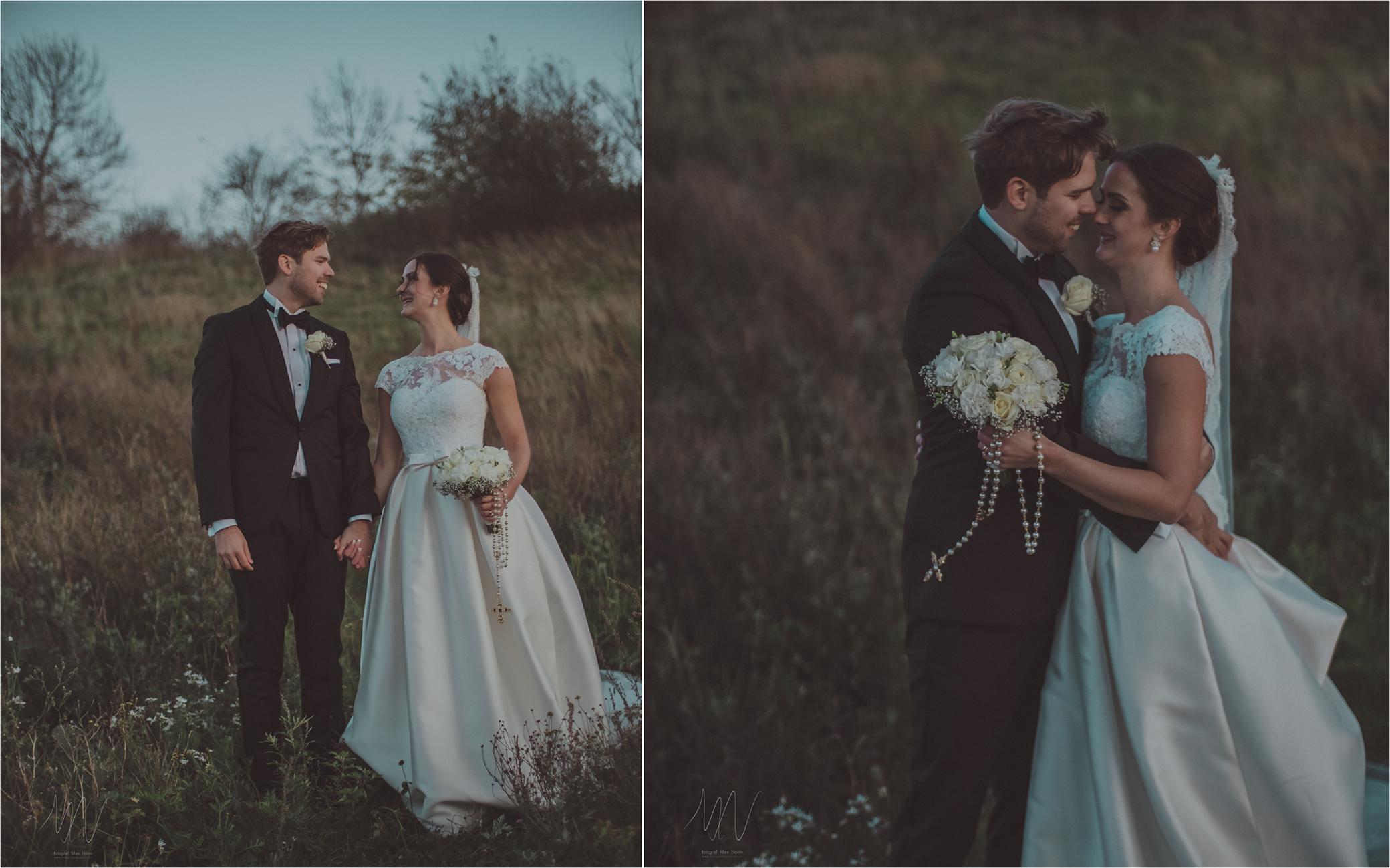 bröllopsfoto-fotograf-max-norin-296 kopiera.jpg