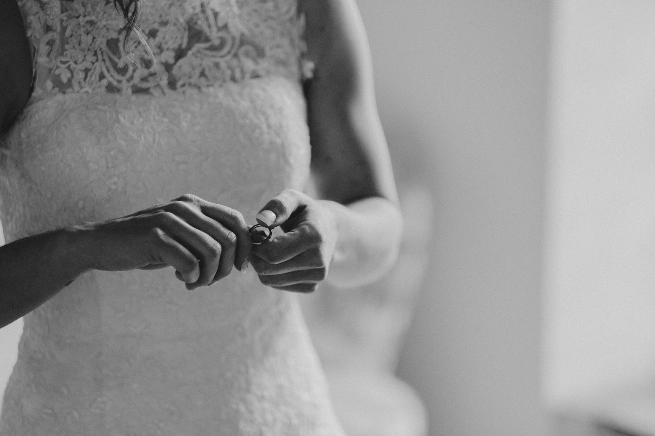 bröllopsfoto-fotograf-max-norin-4.jpg